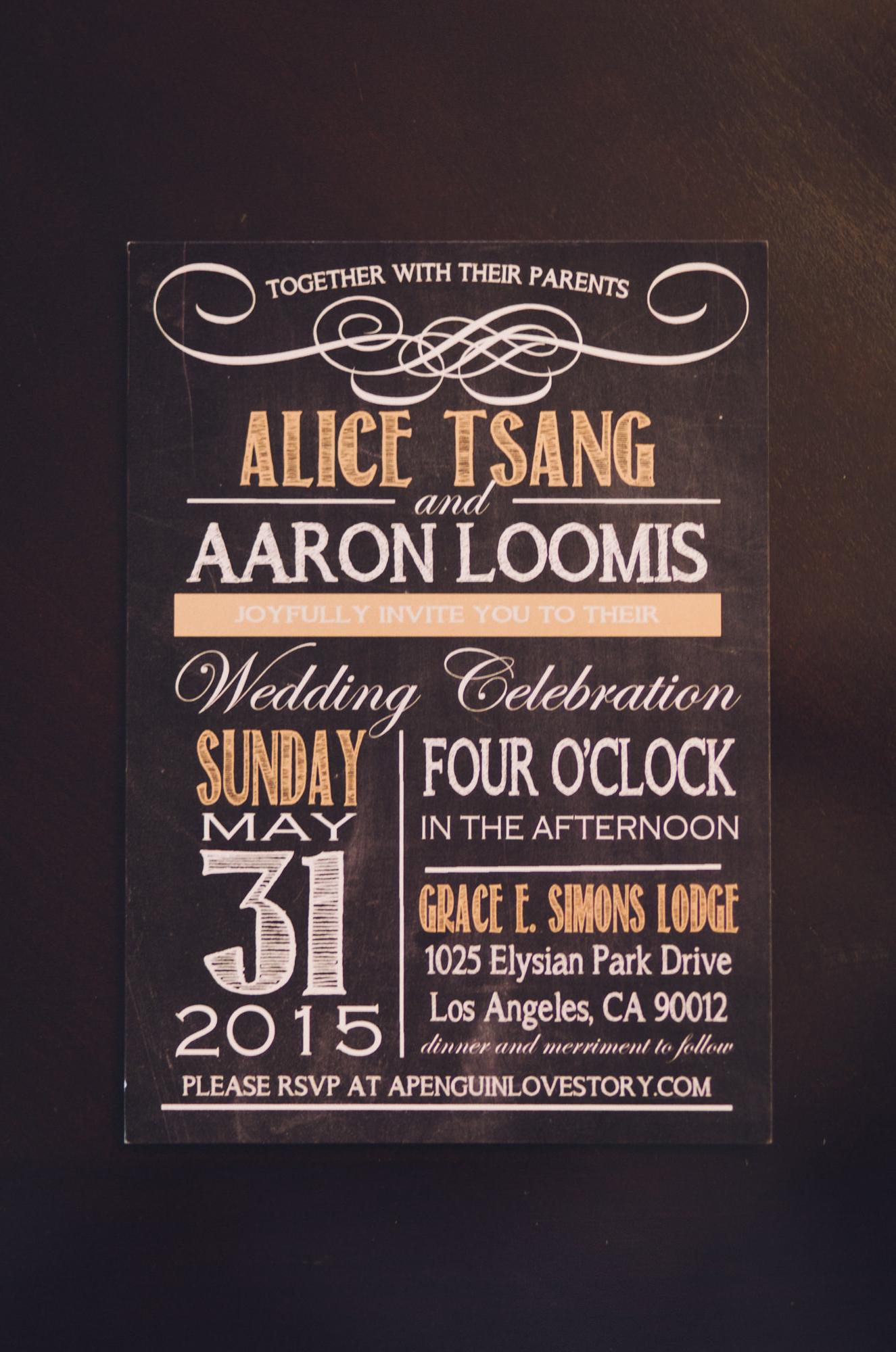 Alice_&_Aaron_Wedding_by_The_Light_&_Glass_Photography-011.jpg