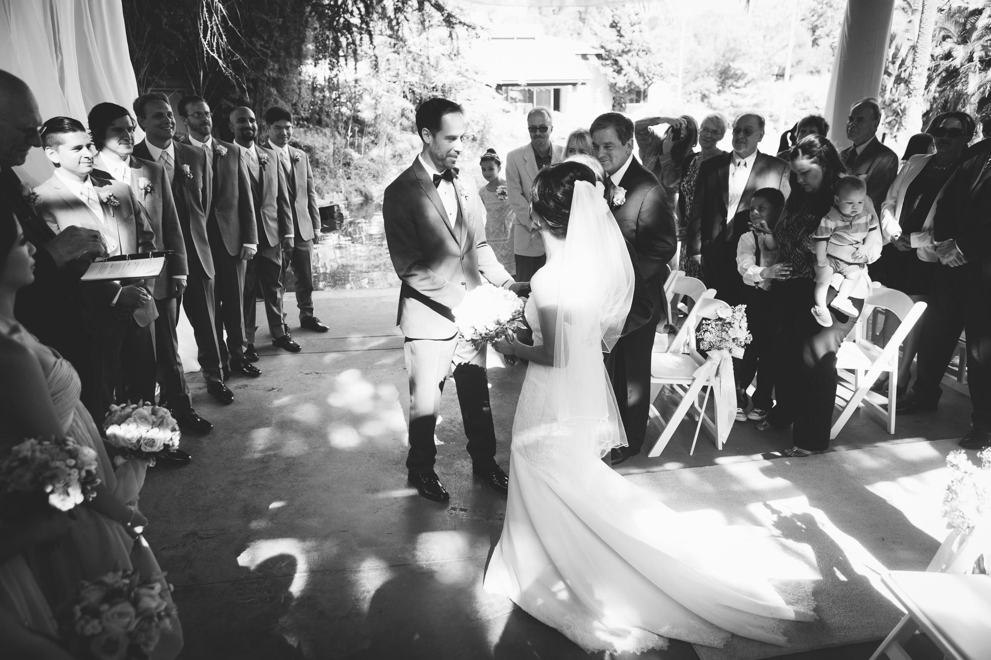 Alice_&_Aaron_Wedding_by_The_Light_&_Glass_Photography-062.jpg