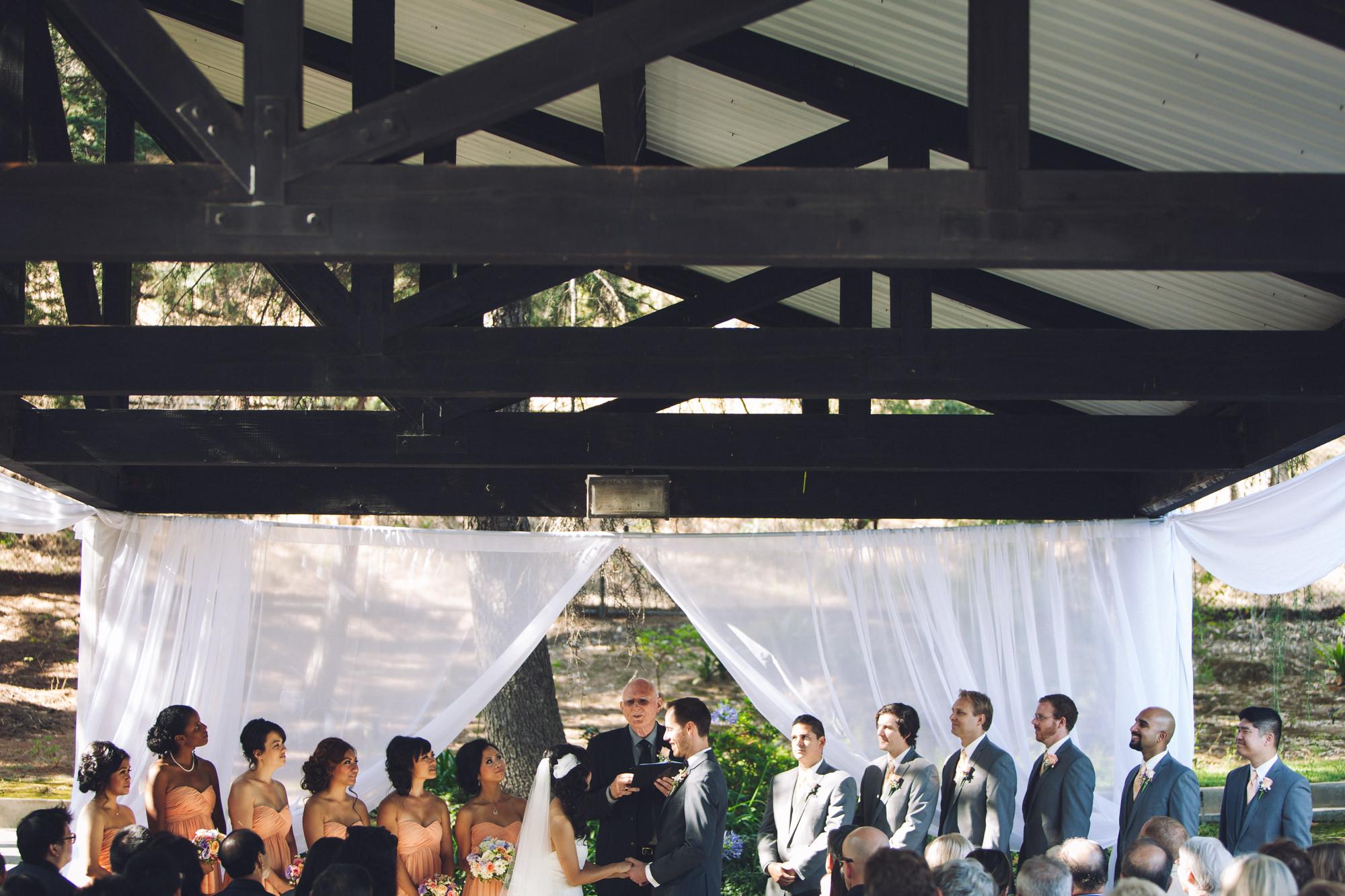 Alice_&_Aaron_Wedding_by_The_Light_&_Glass_Photography-068.jpg
