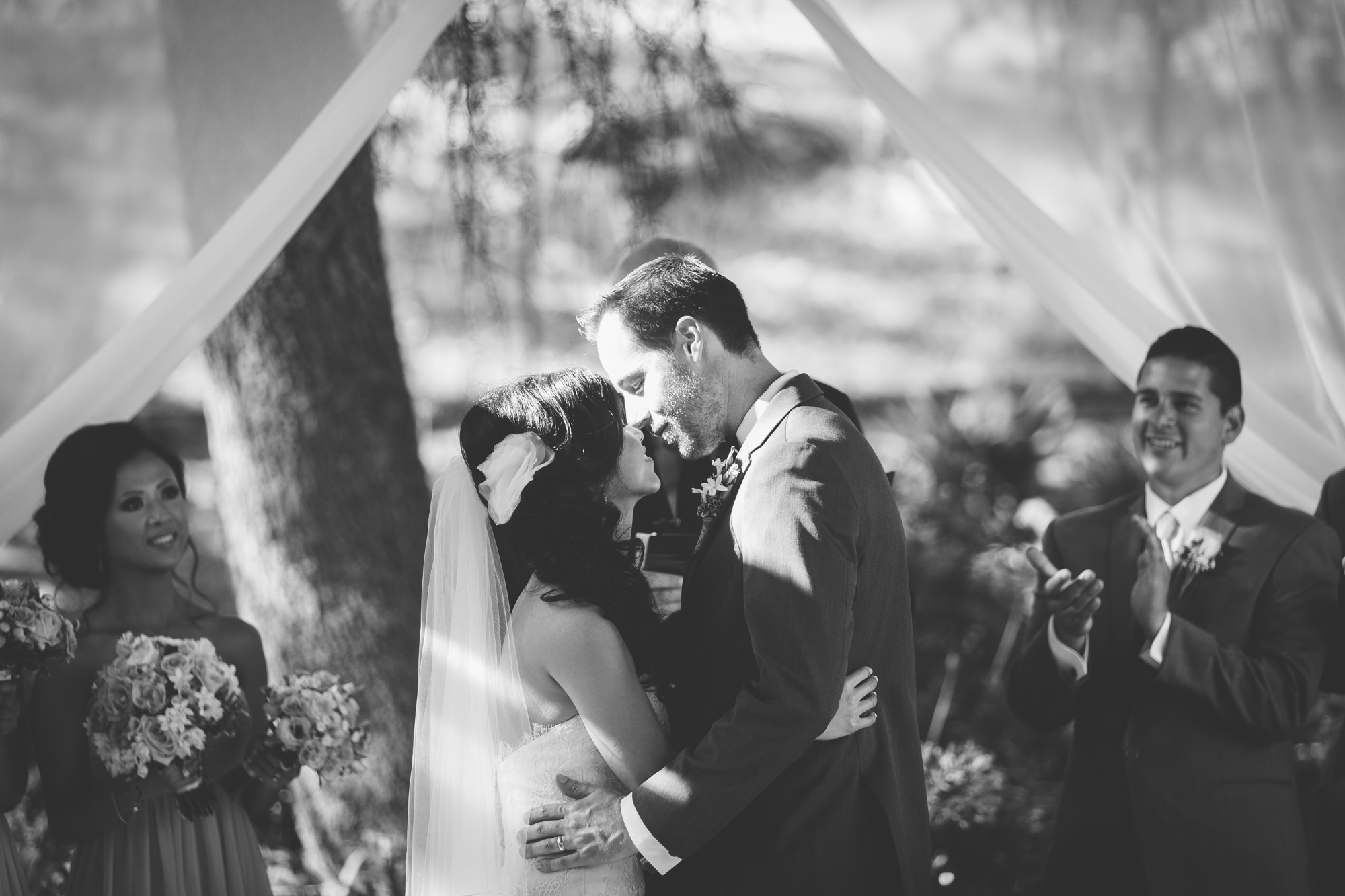 Alice_&_Aaron_Wedding_by_The_Light_&_Glass_Photography-090.jpg