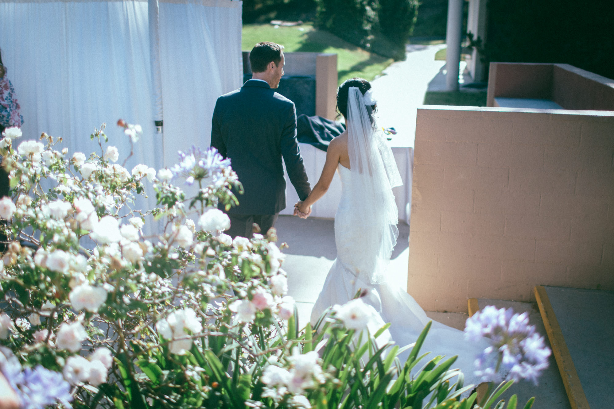 Alice_&_Aaron_Wedding_by_The_Light_&_Glass_Photography-092.jpg