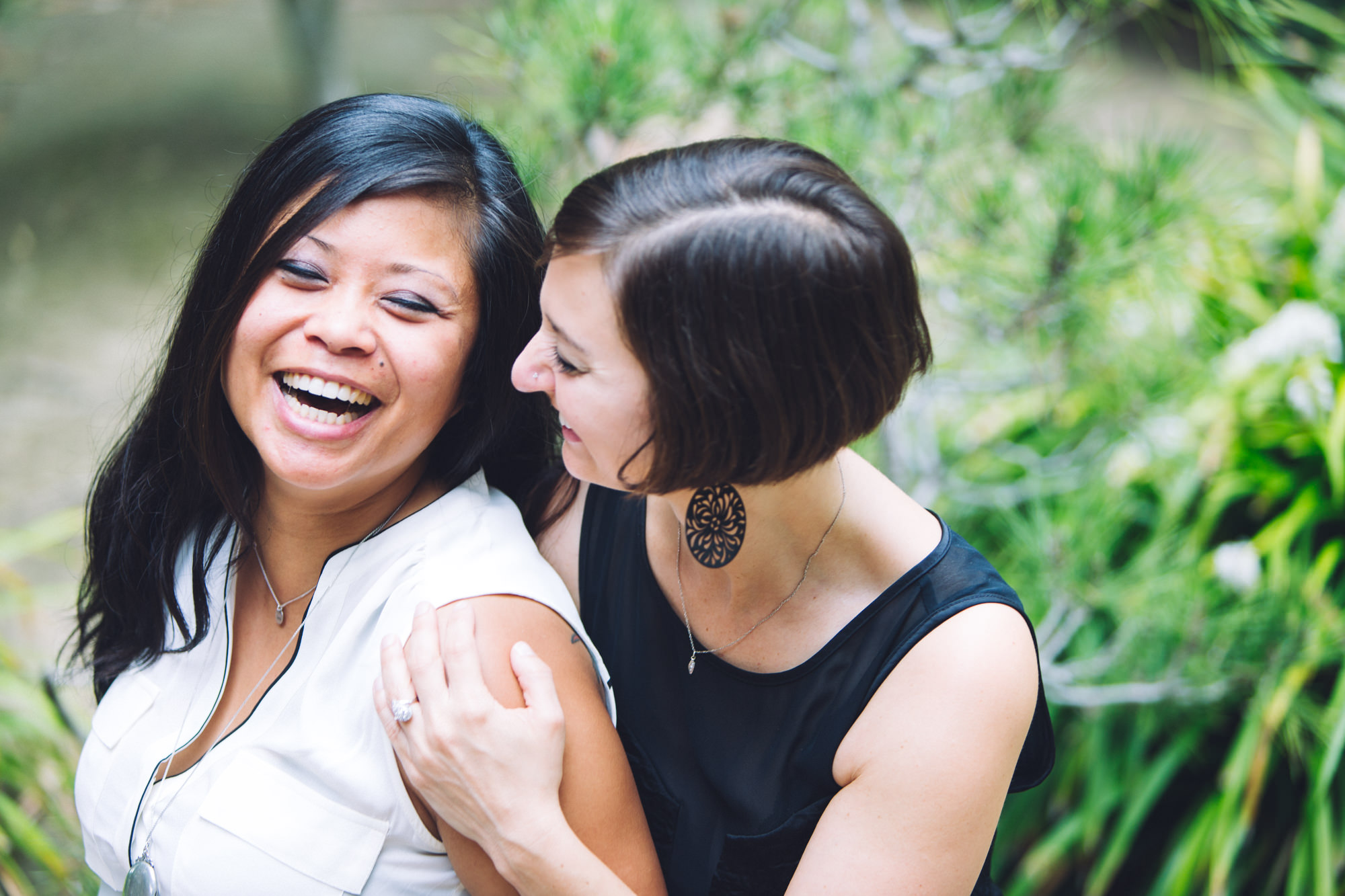 Dina_&_Stacy_Engagement_Photography_The_Light_&_Glass-022.jpg