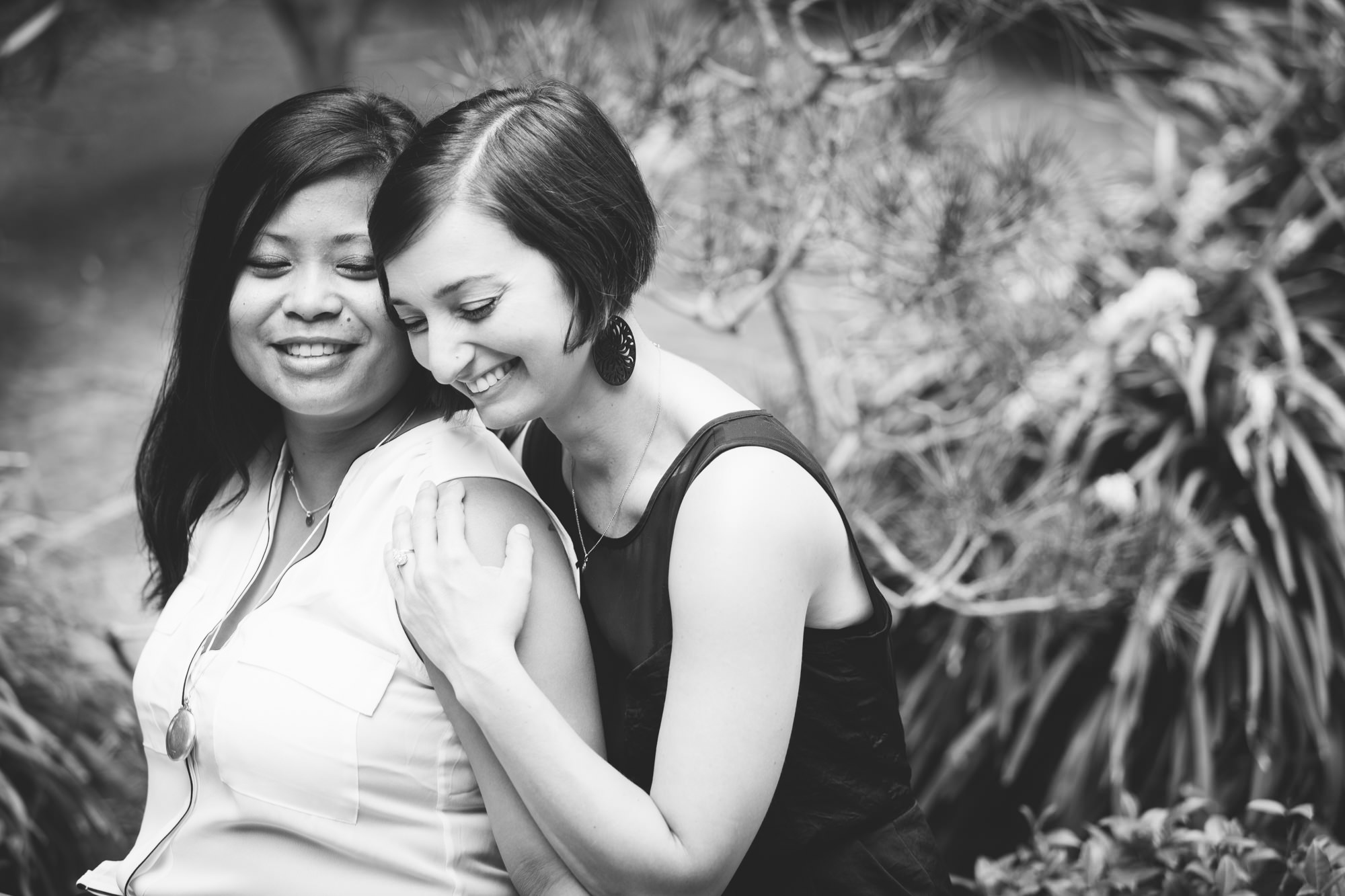 Dina_&_Stacy_Engagement_Photography_The_Light_&_Glass-014.jpg