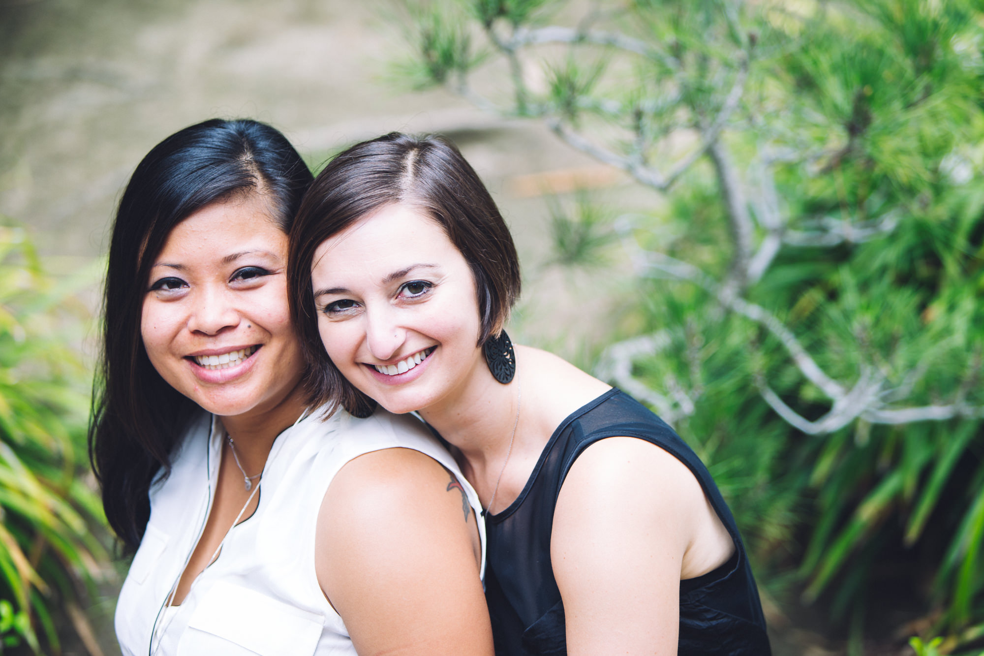 Dina_&_Stacy_Engagement_Photography_The_Light_&_Glass-013.jpg