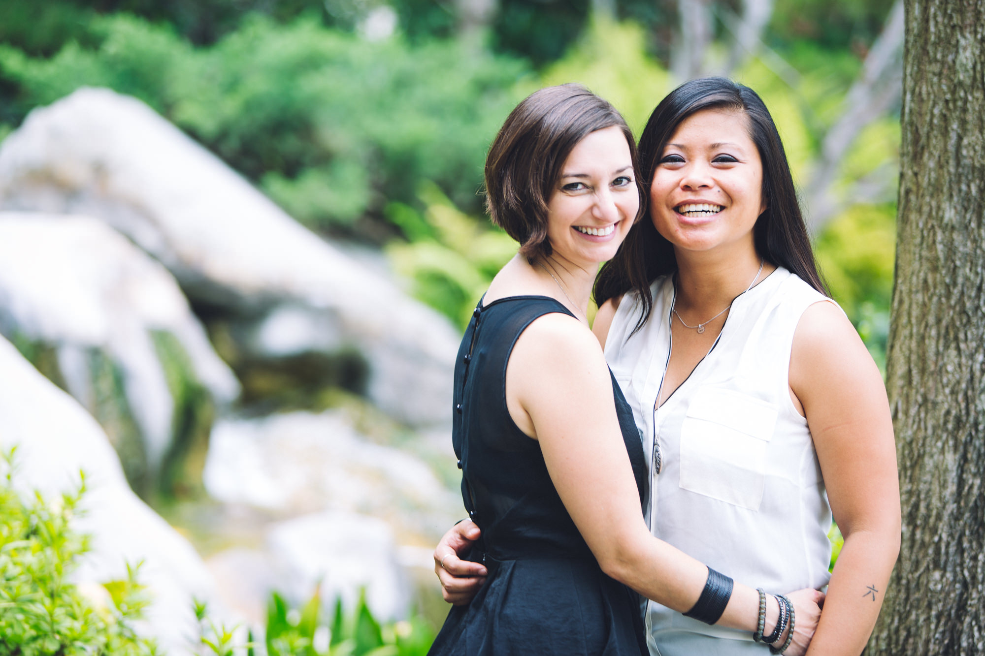 Dina_&_Stacy_Engagement_Photography_The_Light_&_Glass-010.jpg