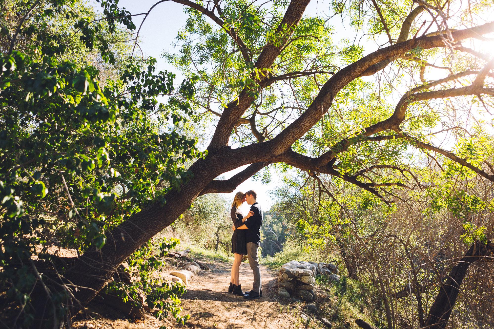 thelightandglass-wedding-engagement-photography-023.jpg