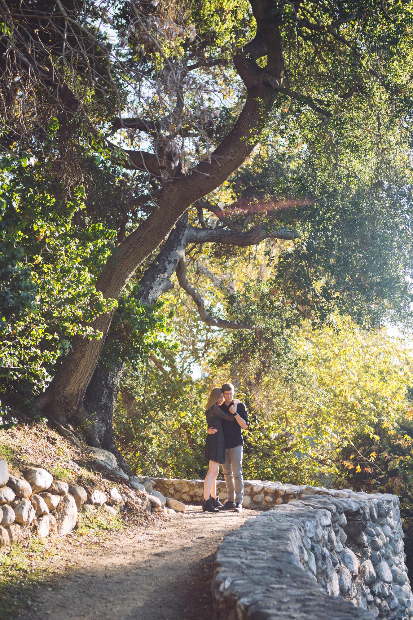 thelightandglass-wedding-engagement-photography-050.jpg