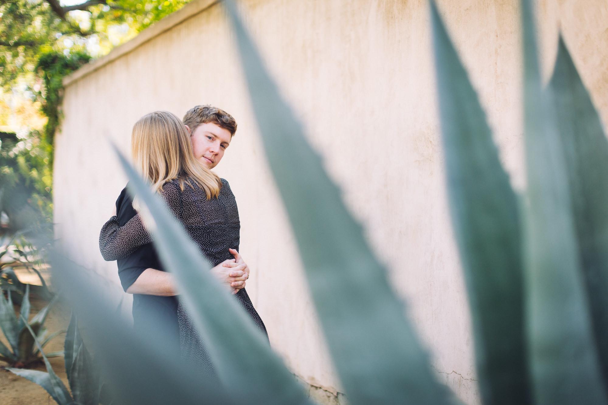 thelightandglass-wedding-engagement-photography-014.jpg
