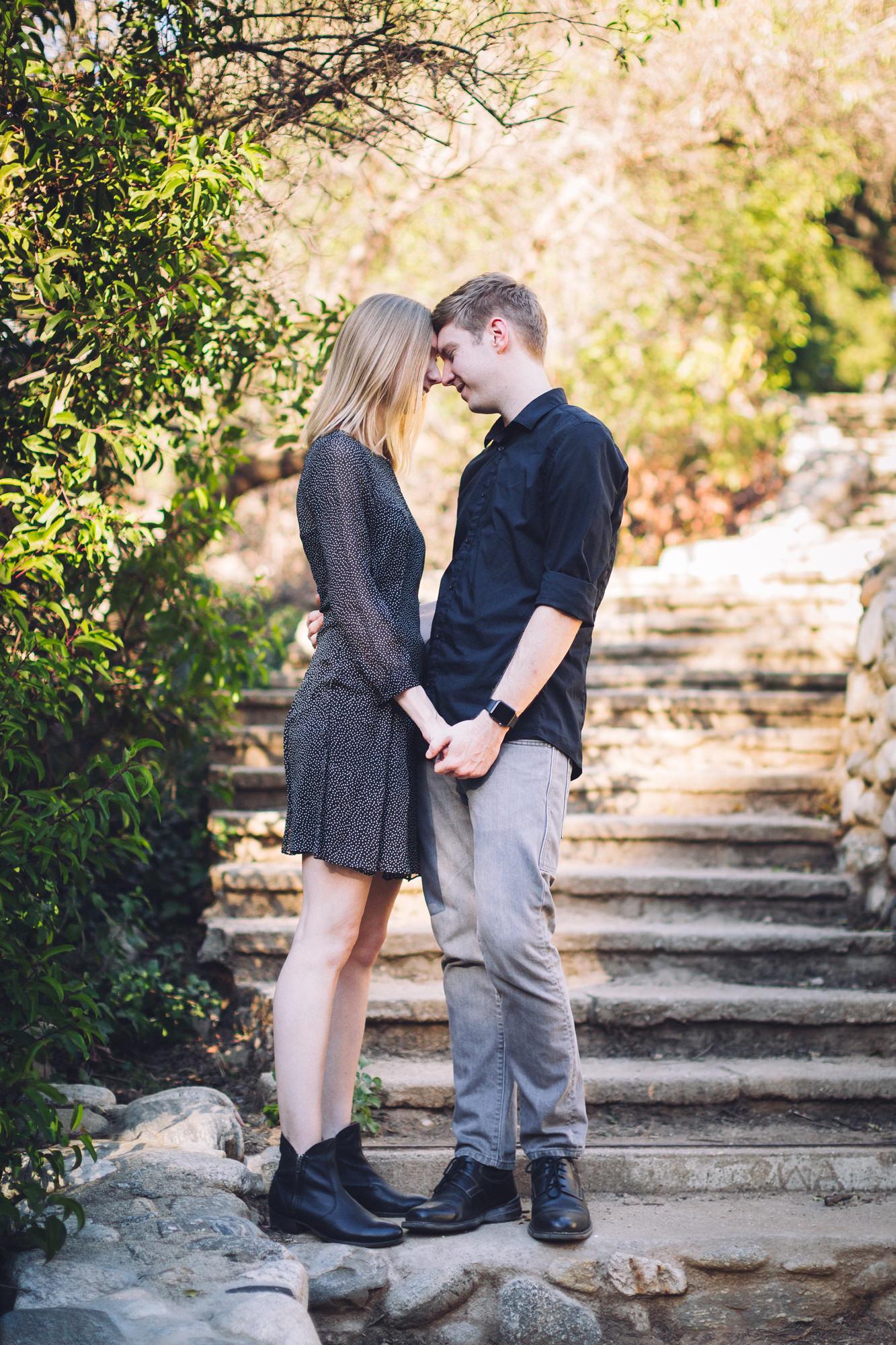 thelightandglass-wedding-engagement-photography-034.jpg