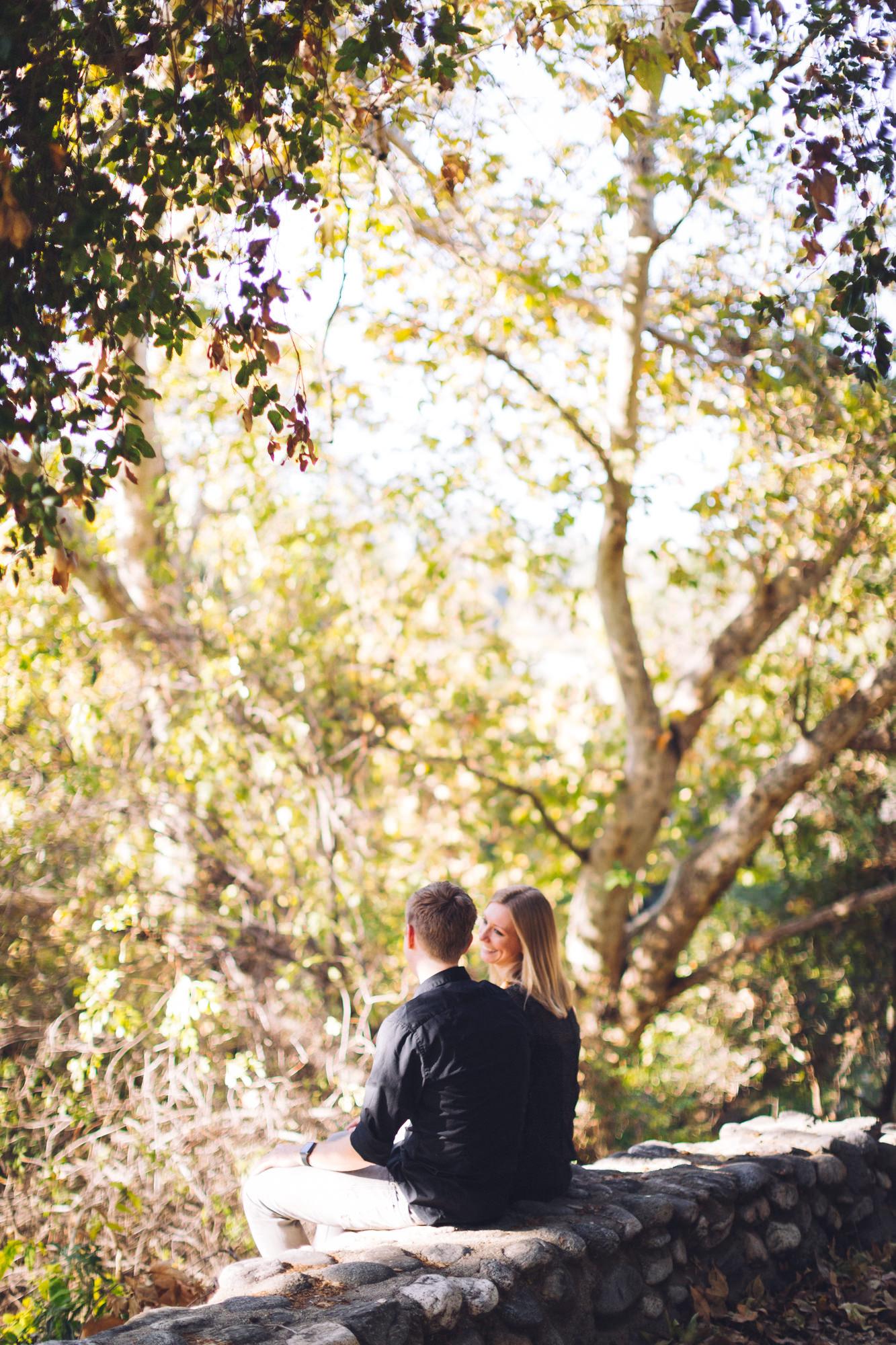 thelightandglass-wedding-engagement-photography-033.jpg
