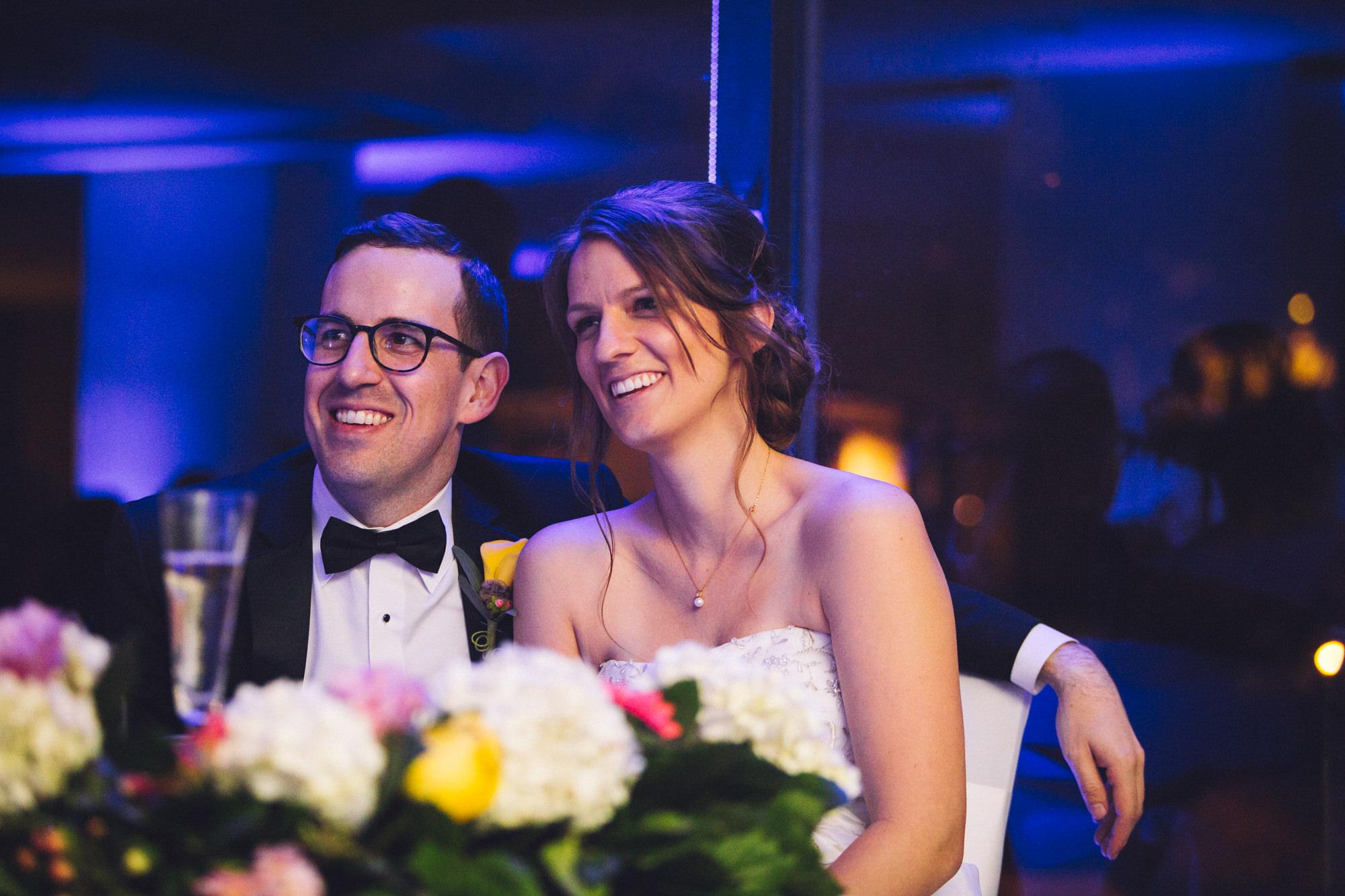 thelightandglass-wedding-engagement-photography-244.jpg