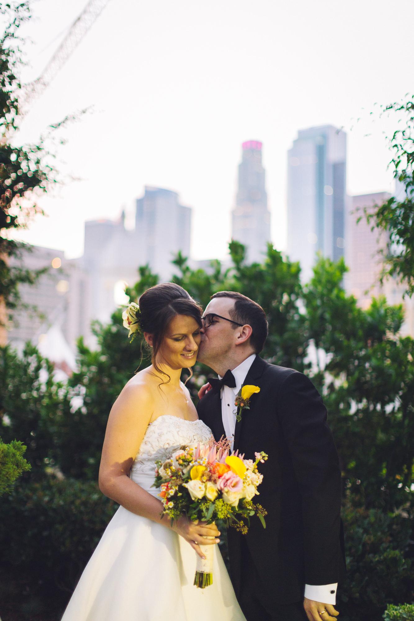 thelightandglass-wedding-engagement-photography-189.jpg