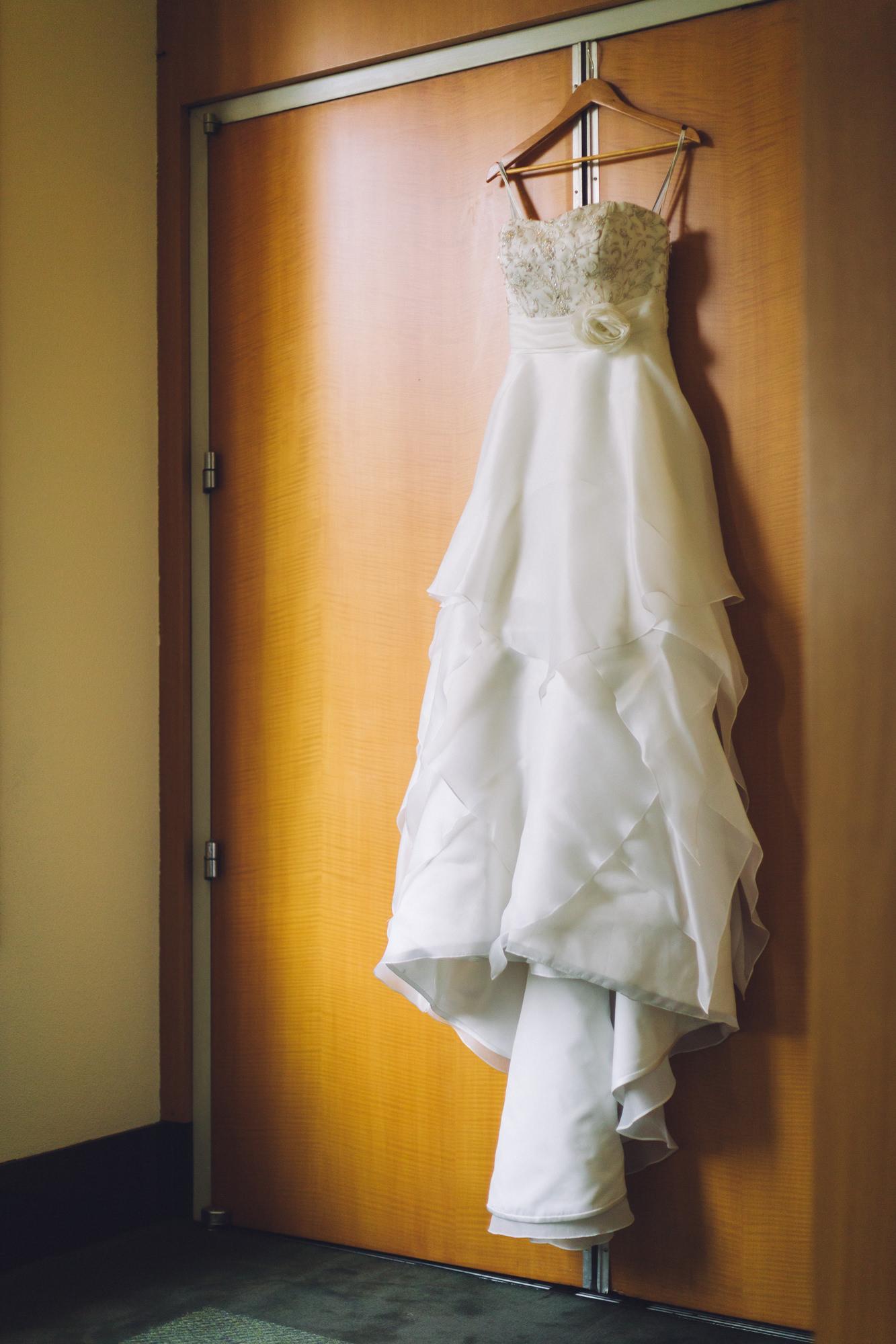 thelightandglass-wedding-engagement-photography-009.jpg