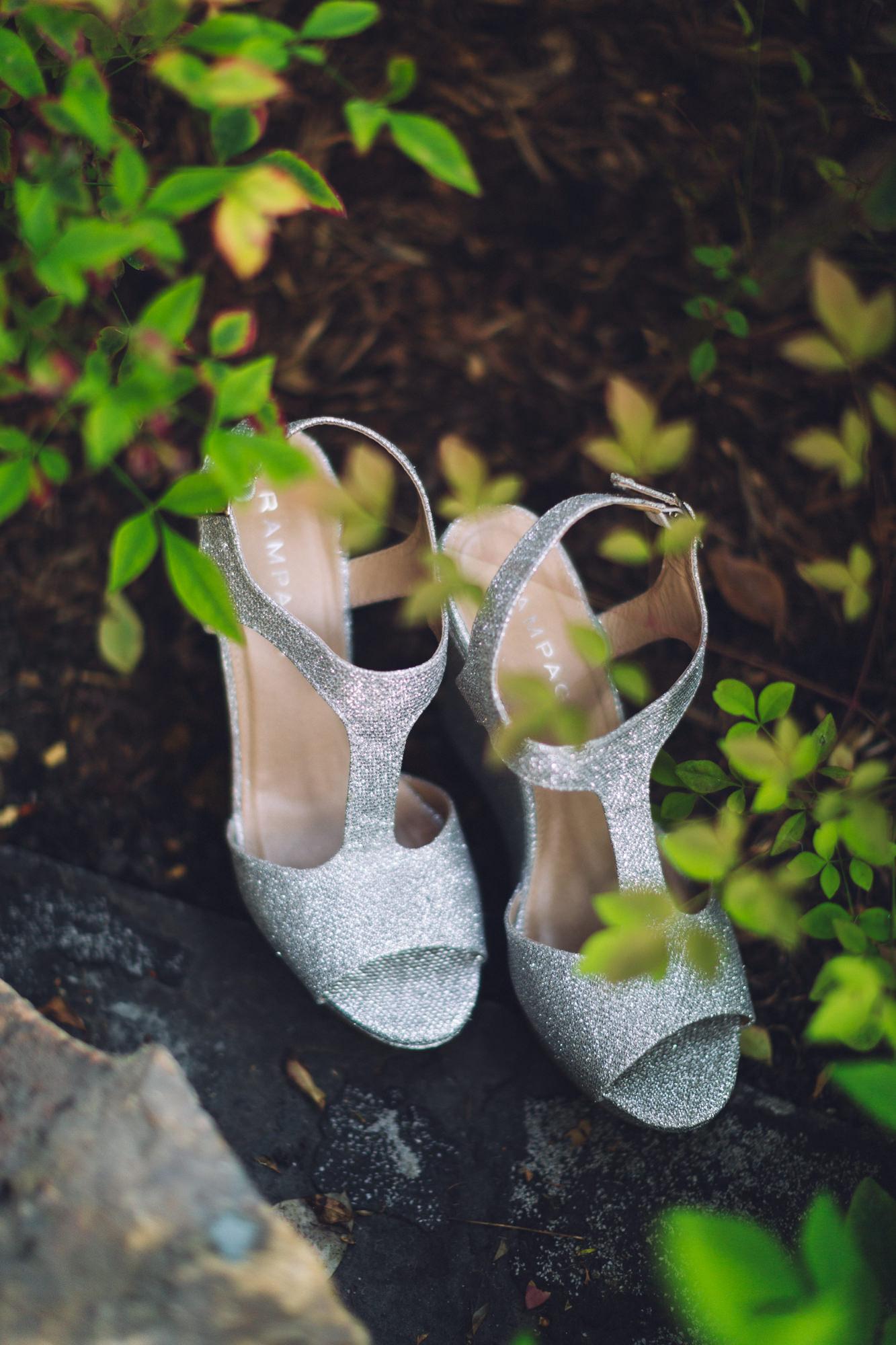 thelightandglass-wedding-engagement-photography-018.jpg
