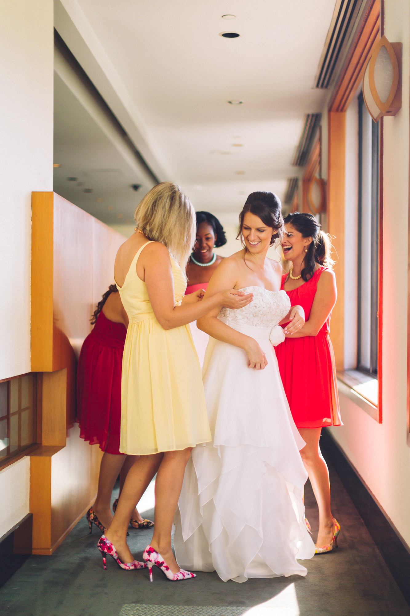 thelightandglass-wedding-engagement-photography-019.jpg