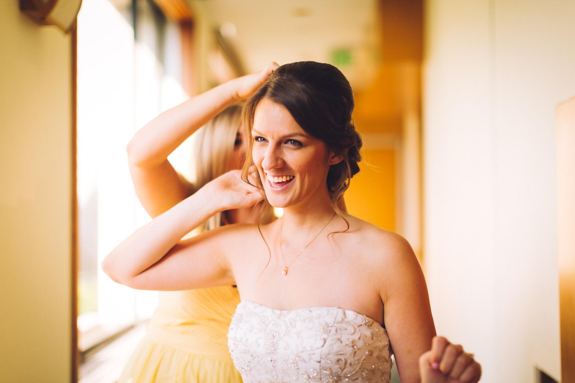 thelightandglass-wedding-engagement-photography-031.jpg