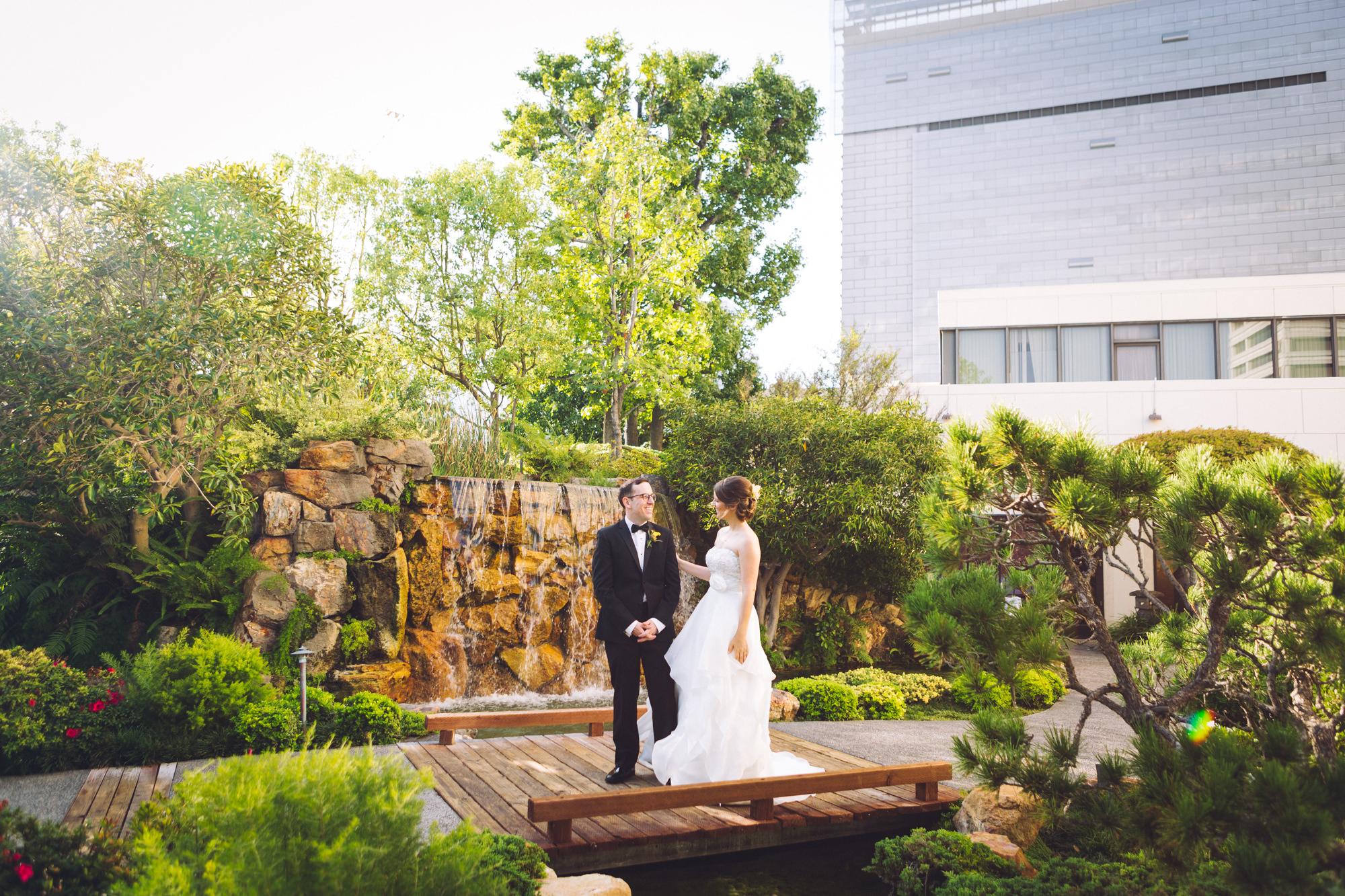 thelightandglass-wedding-engagement-photography-044.jpg