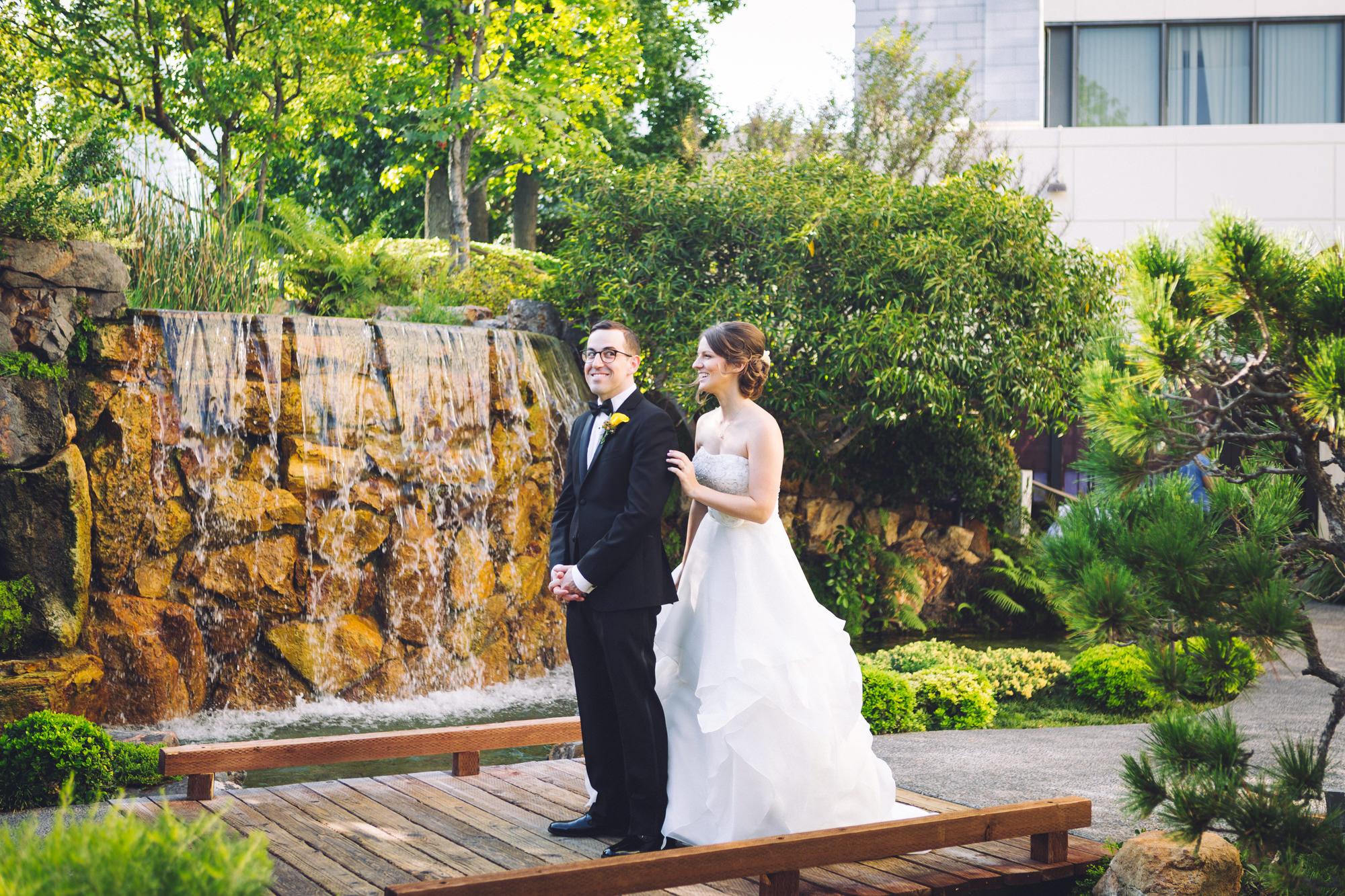 thelightandglass-wedding-engagement-photography-041.jpg