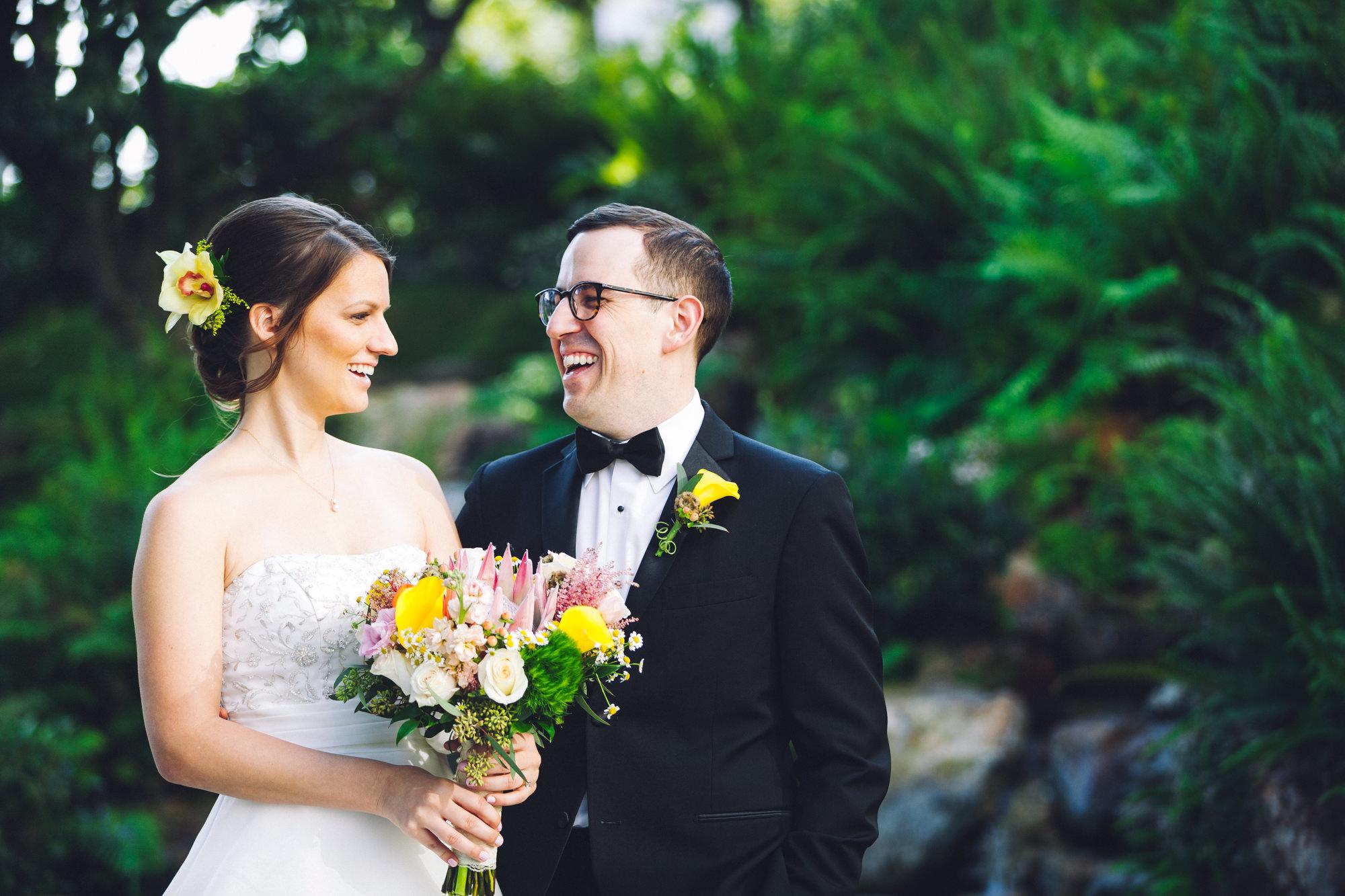 thelightandglass-wedding-engagement-photography-053.jpg