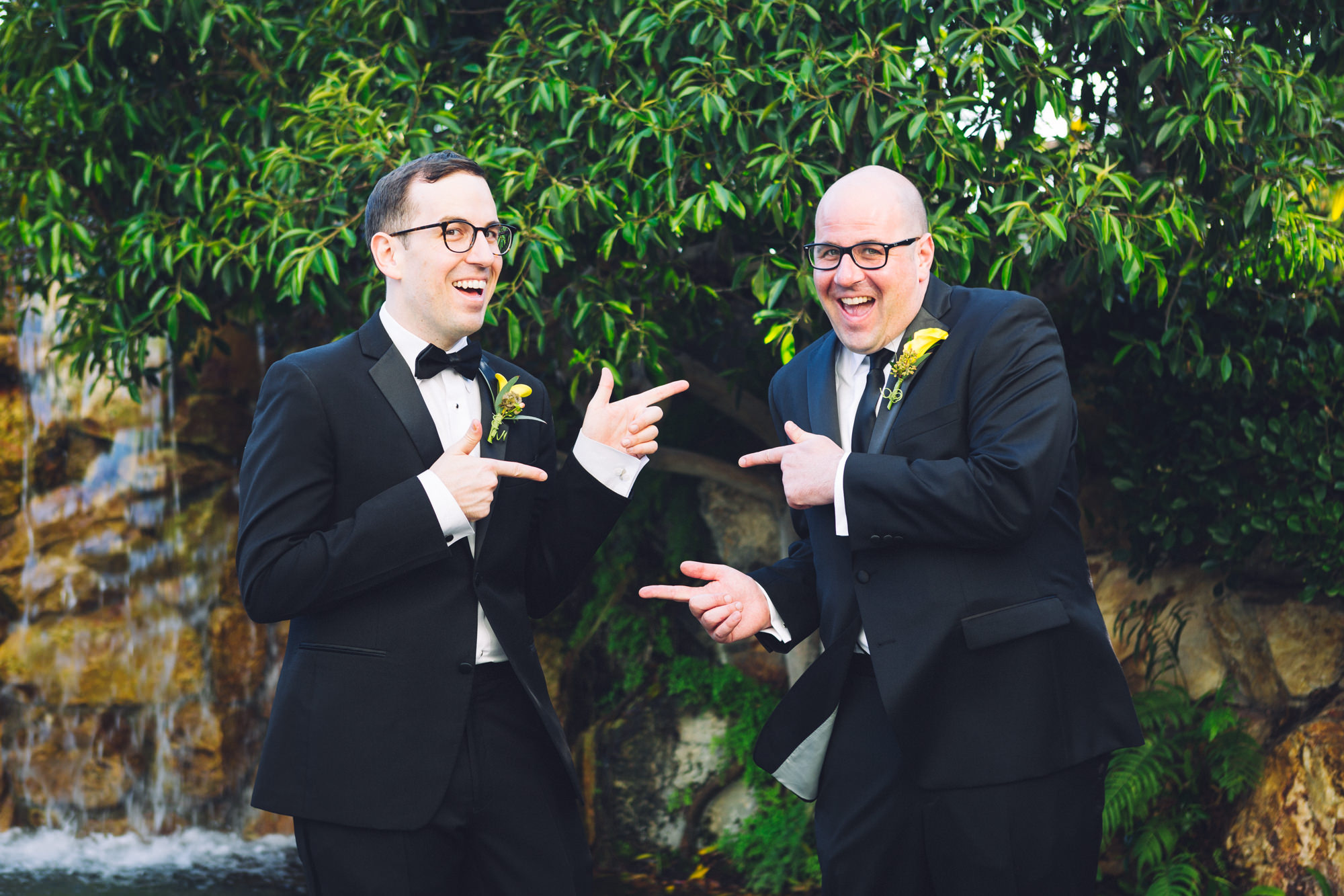 thelightandglass-wedding-engagement-photography-073.jpg