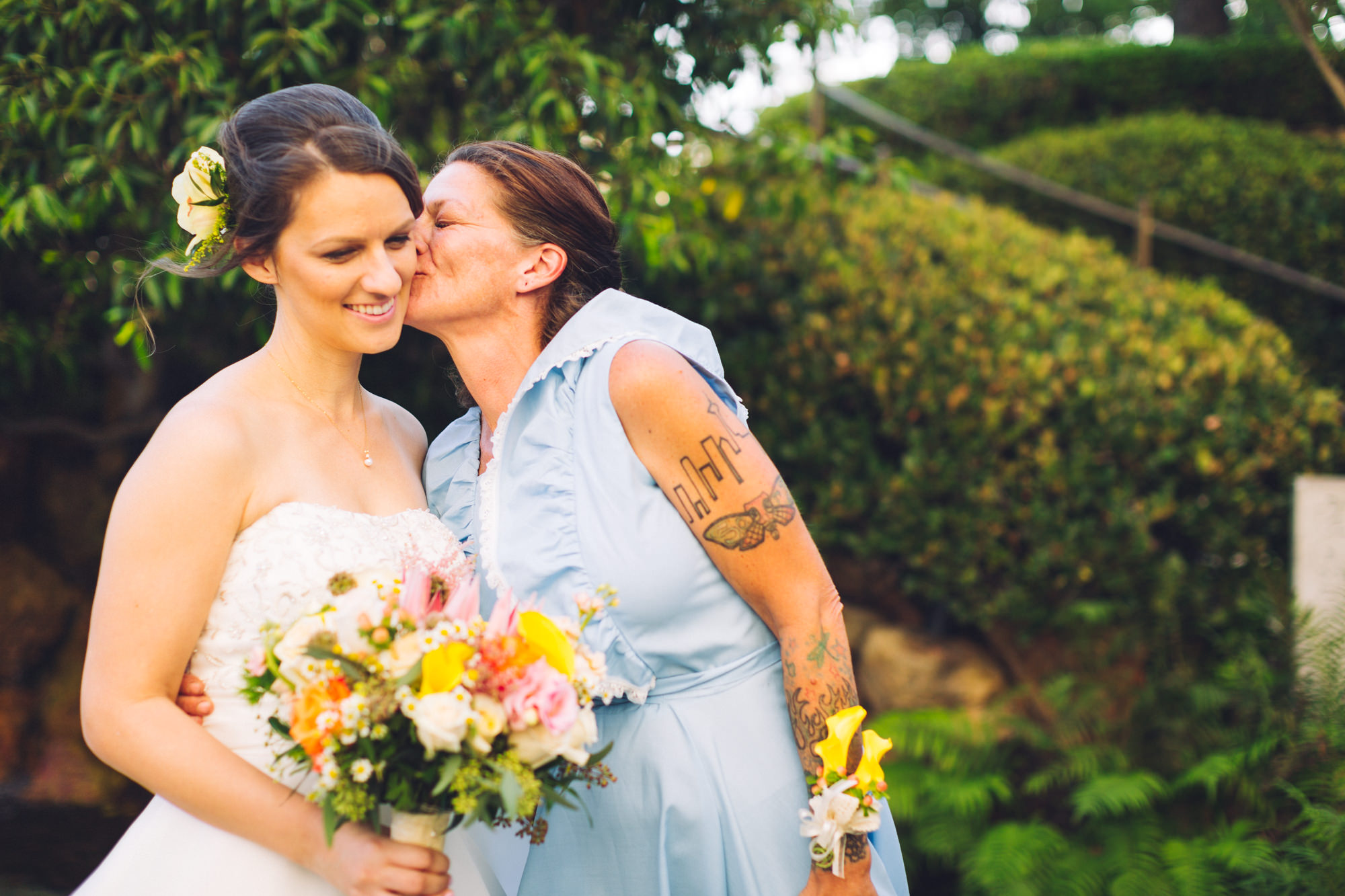 thelightandglass-wedding-engagement-photography-076.jpg
