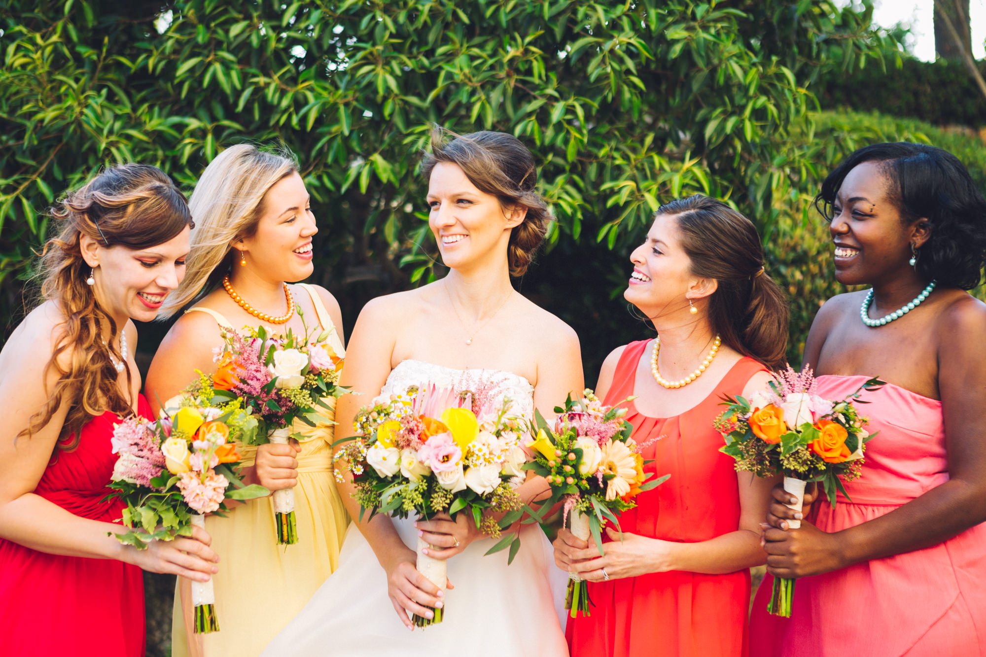 thelightandglass-wedding-engagement-photography-096.jpg