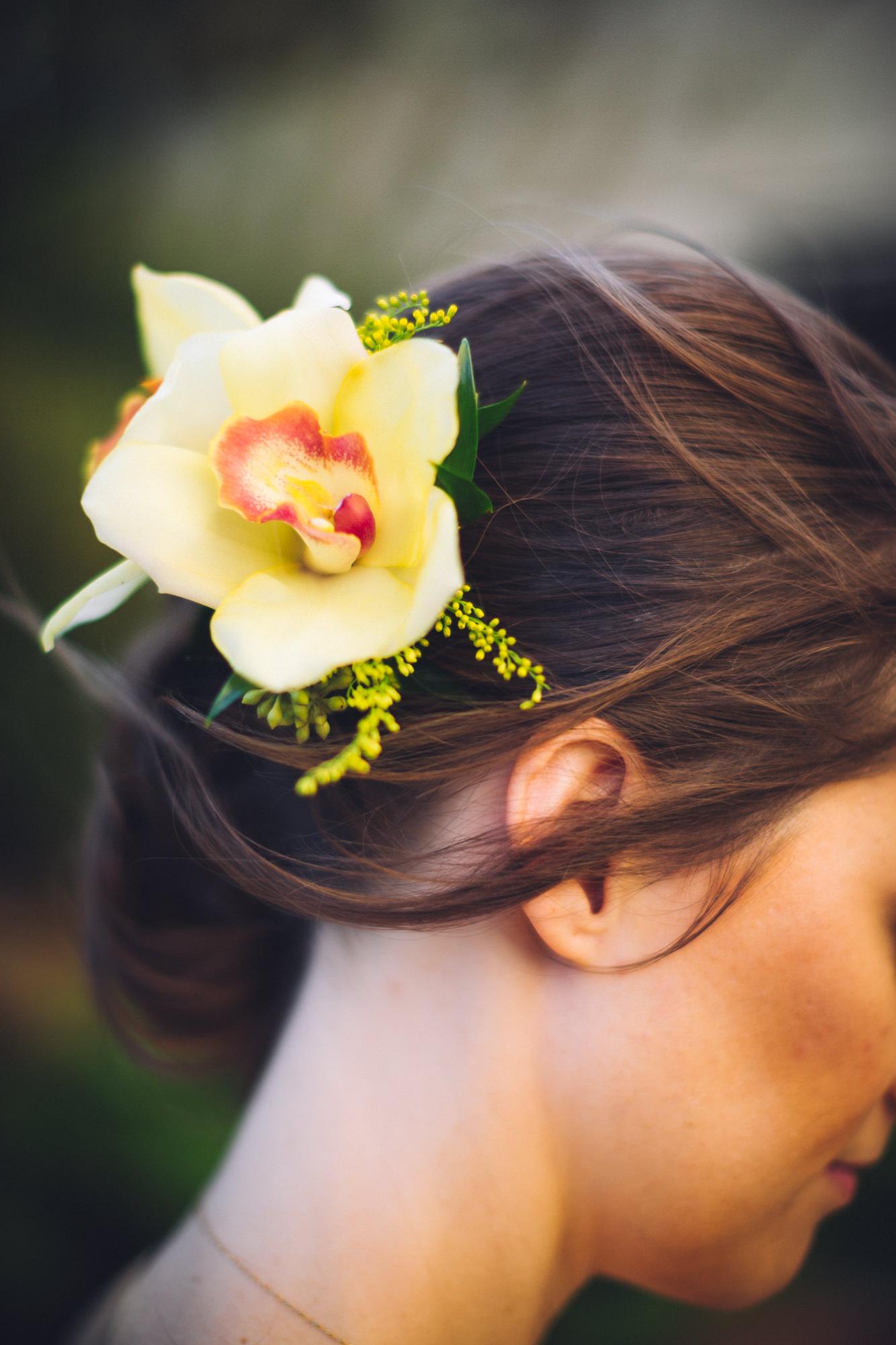 thelightandglass-wedding-engagement-photography-091.jpg