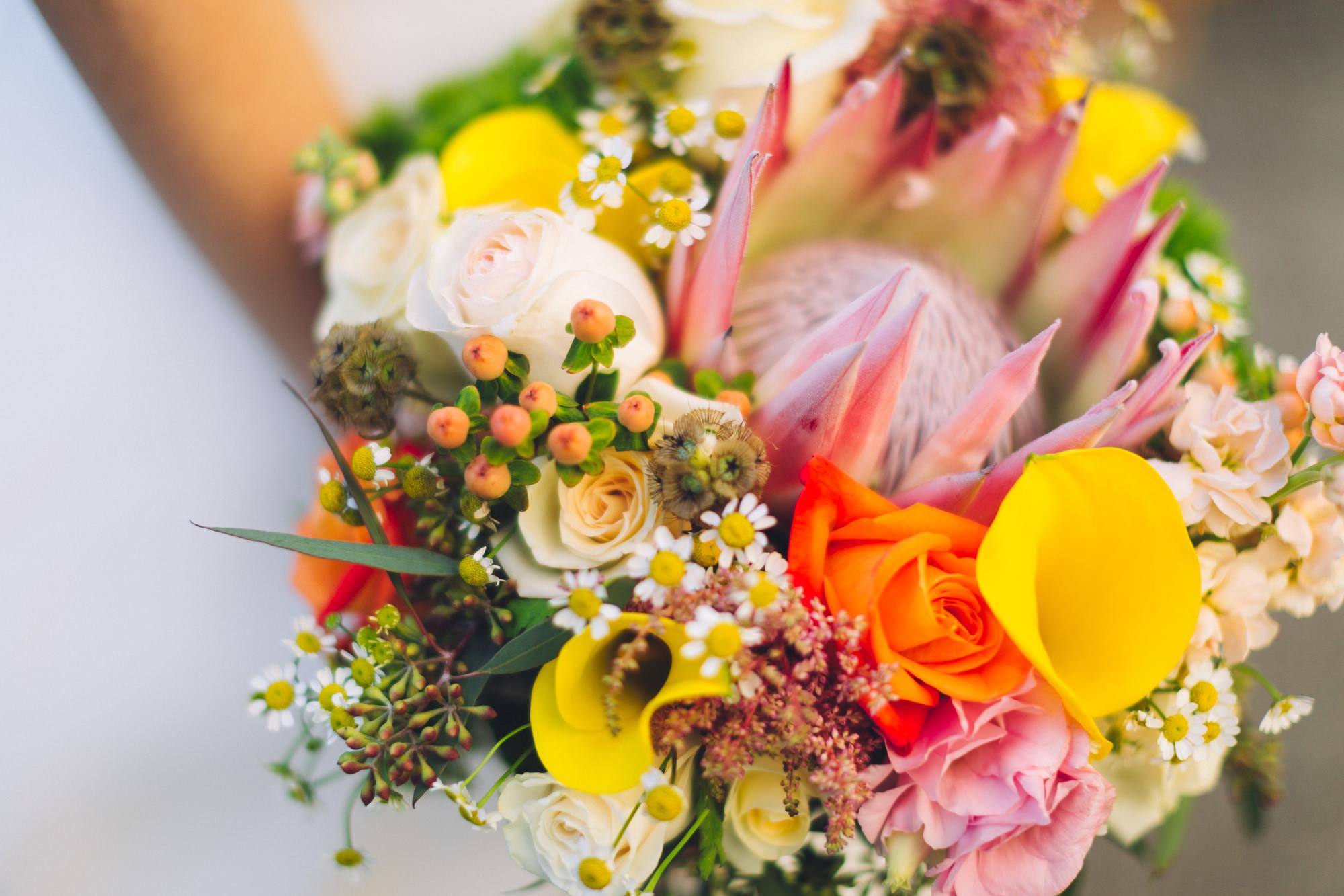 thelightandglass-wedding-engagement-photography-079.jpg