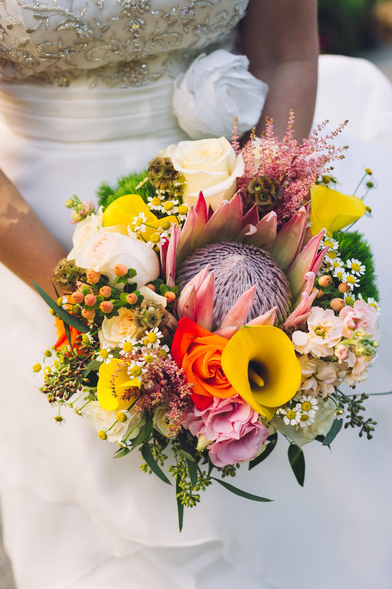 thelightandglass-wedding-engagement-photography-077.jpg