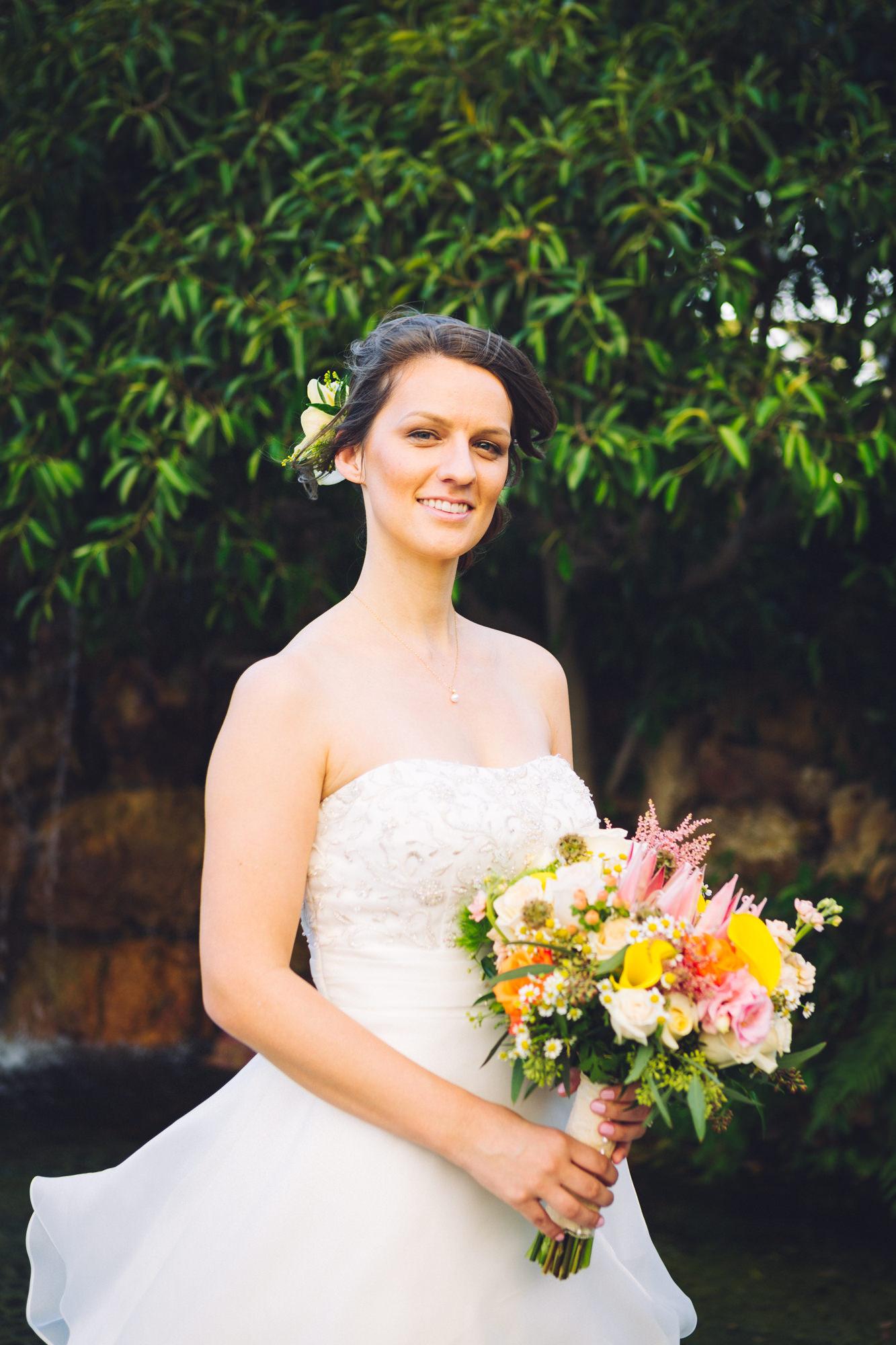 thelightandglass-wedding-engagement-photography-087.jpg