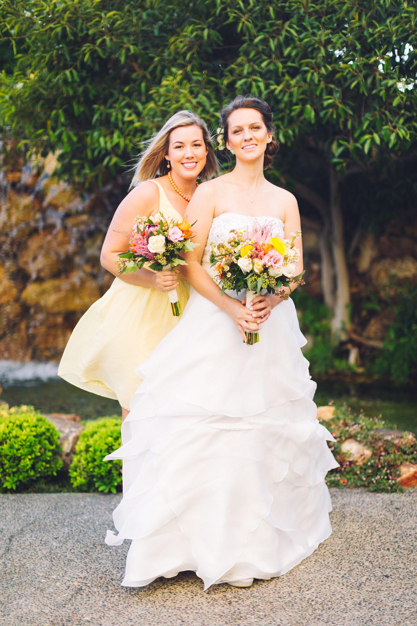 thelightandglass-wedding-engagement-photography-099.jpg