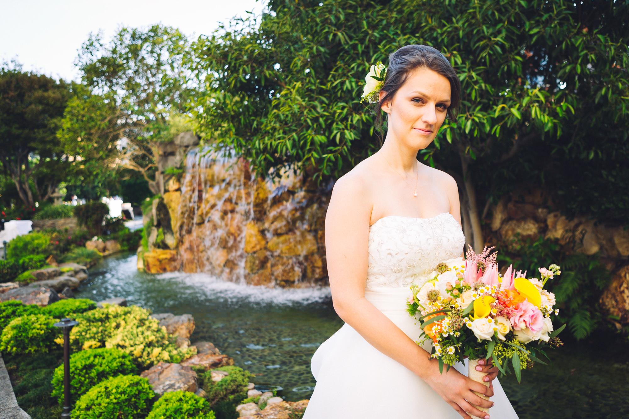 thelightandglass-wedding-engagement-photography-090.jpg