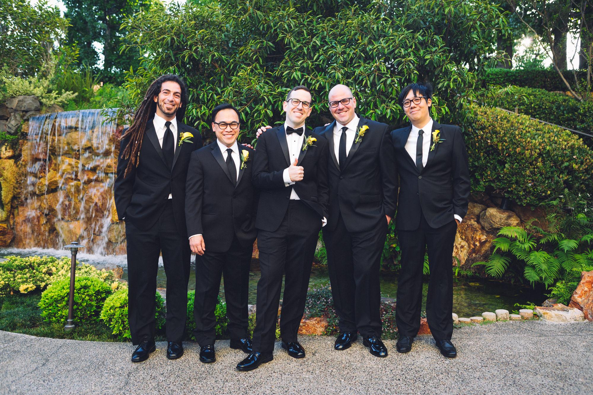thelightandglass-wedding-engagement-photography-106.jpg