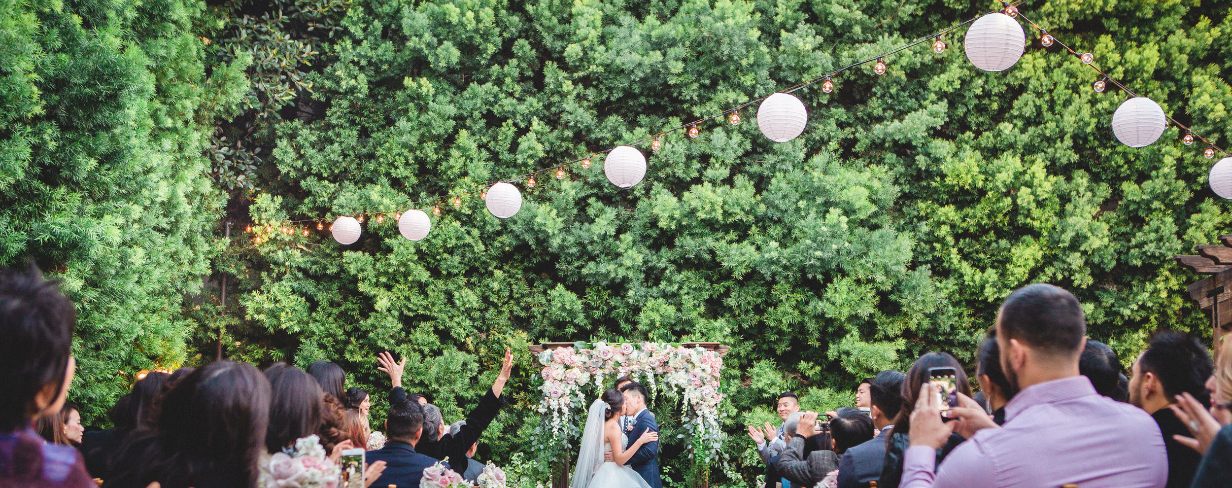 the-light-and-glass-wedding-engagement-photography-20151212-001-2.jpg