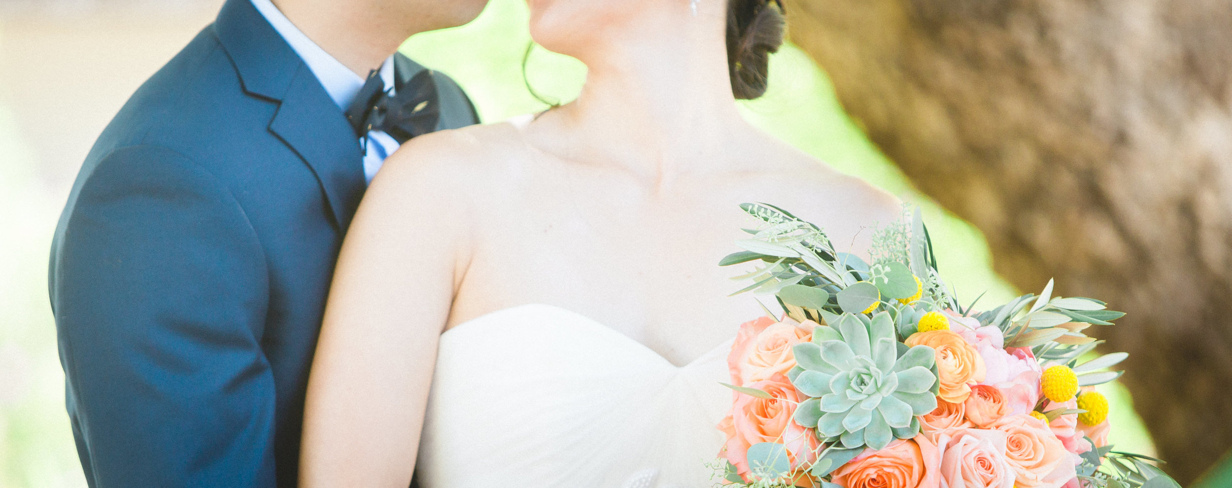 the-light-and-glass-wedding-engagement-photography-20160702-001-2.jpg