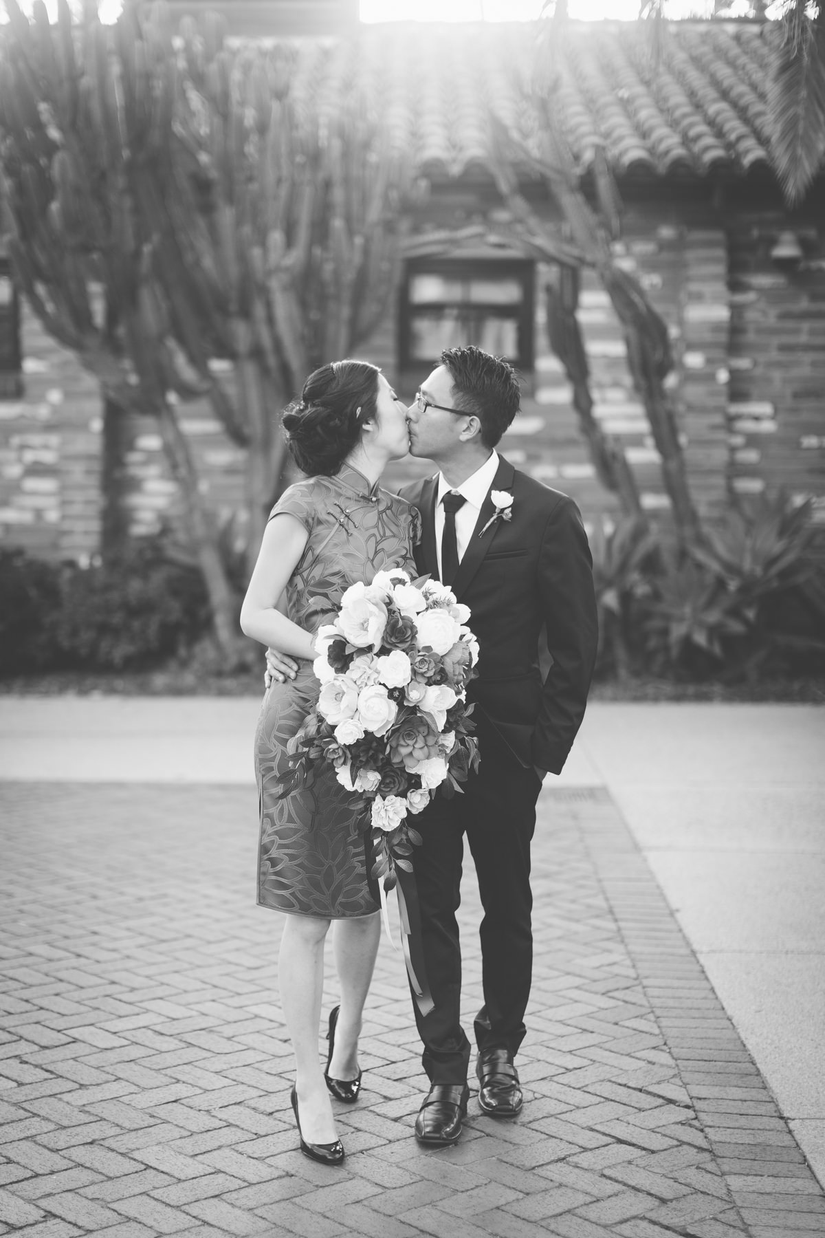 the-light-and-glass-wedding-engagement-photography-20160813-052.jpg