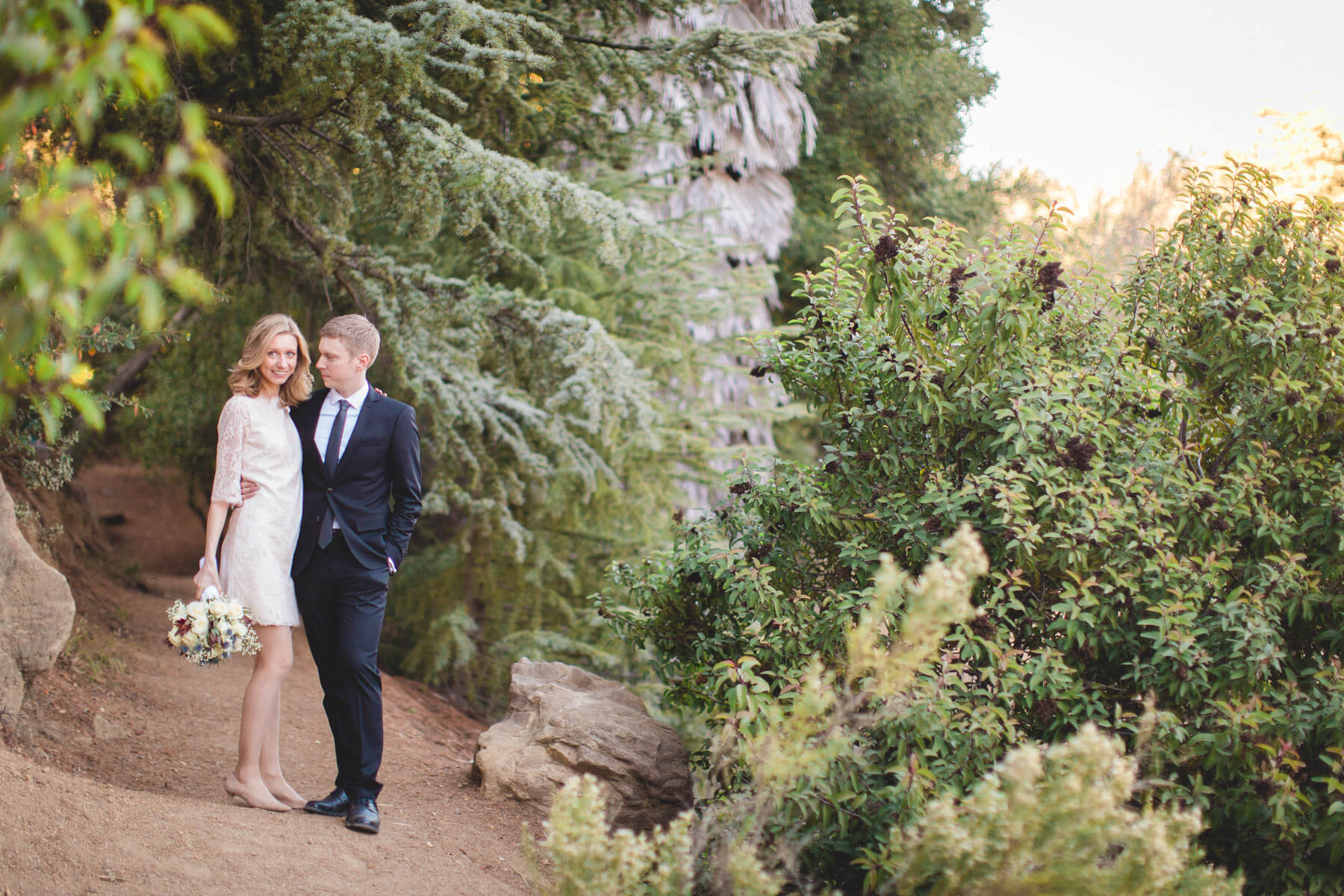 the-light-and-glass-wedding-engagement-photography-20151218-050.jpg