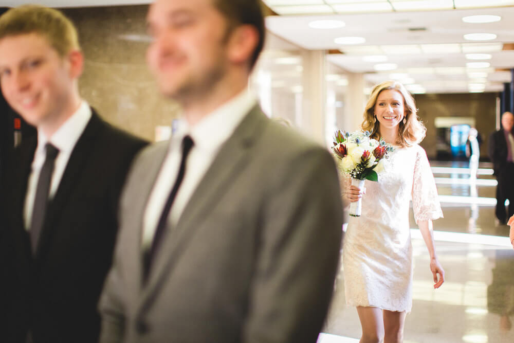 the-light-and-glass-wedding-engagement-photography-20151218-002.jpg