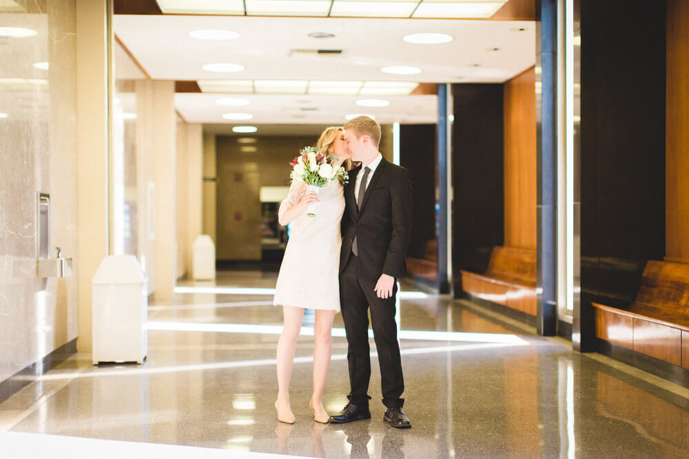 the-light-and-glass-wedding-engagement-photography-20151218-003.jpg
