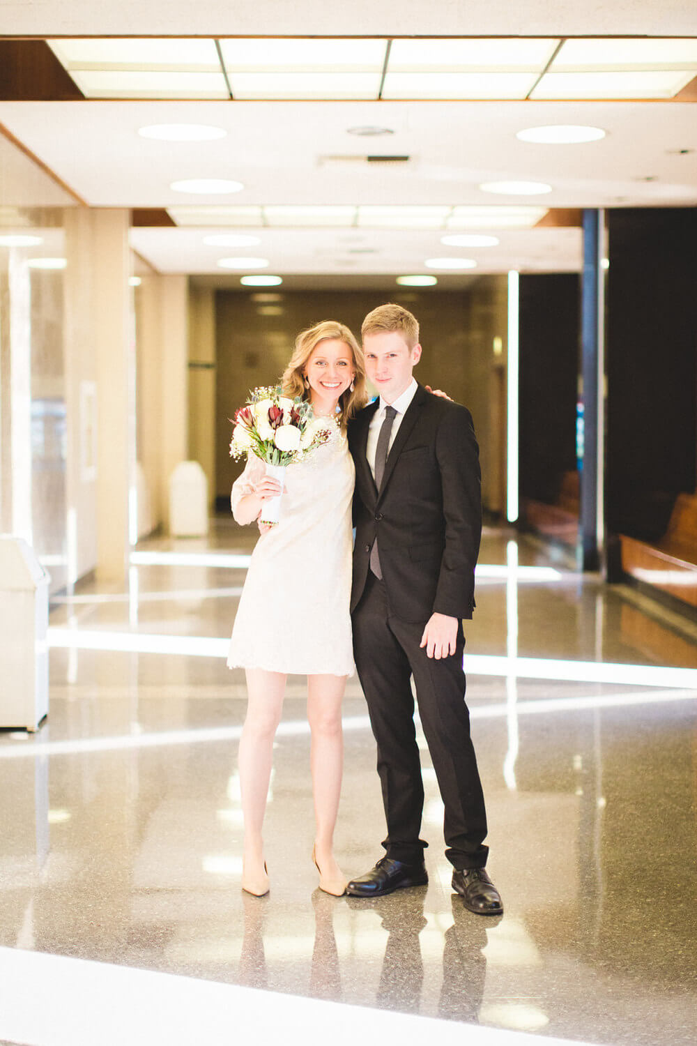 the-light-and-glass-wedding-engagement-photography-20151218-004.jpg