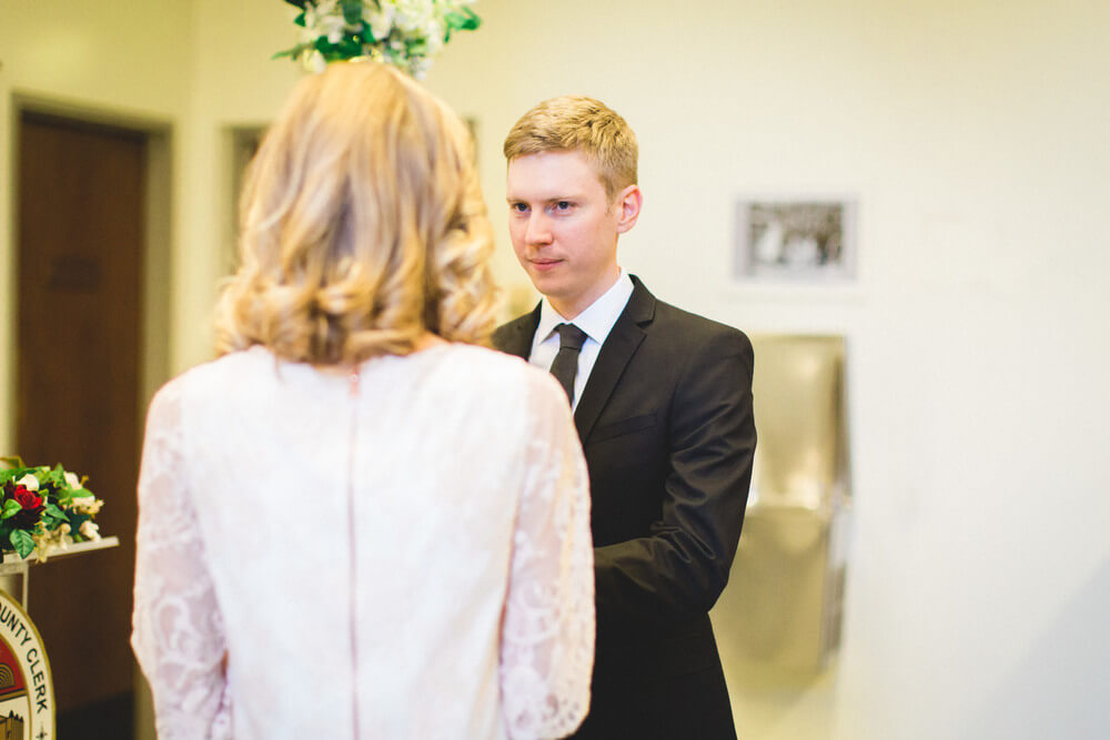 the-light-and-glass-wedding-engagement-photography-20151218-010.jpg