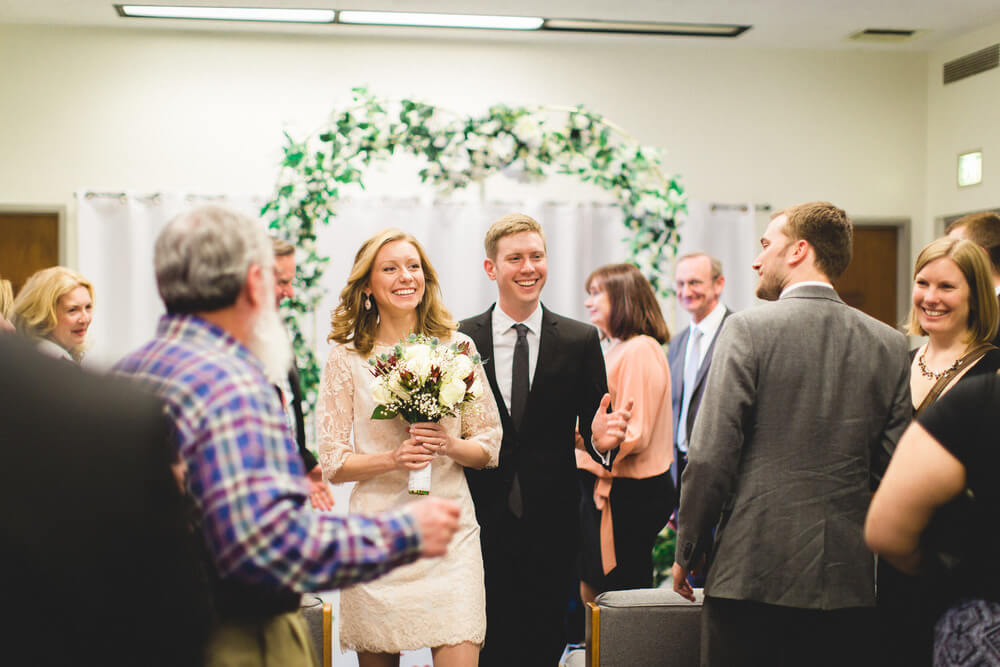 the-light-and-glass-wedding-engagement-photography-20151218-017.jpg