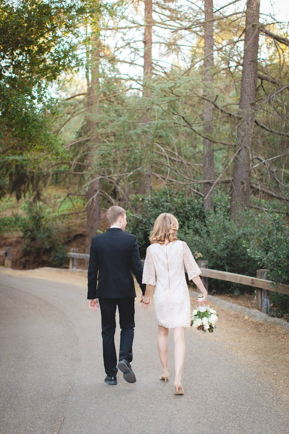 the-light-and-glass-wedding-engagement-photography-20151218-041.jpg