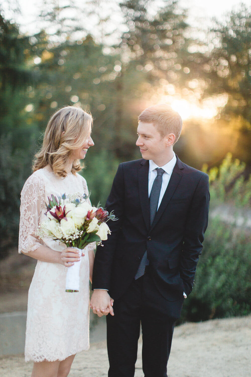 the-light-and-glass-wedding-engagement-photography-20151218-012.jpeg