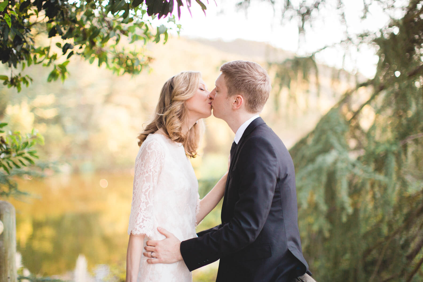 the-light-and-glass-wedding-engagement-photography-20151218-055.jpg