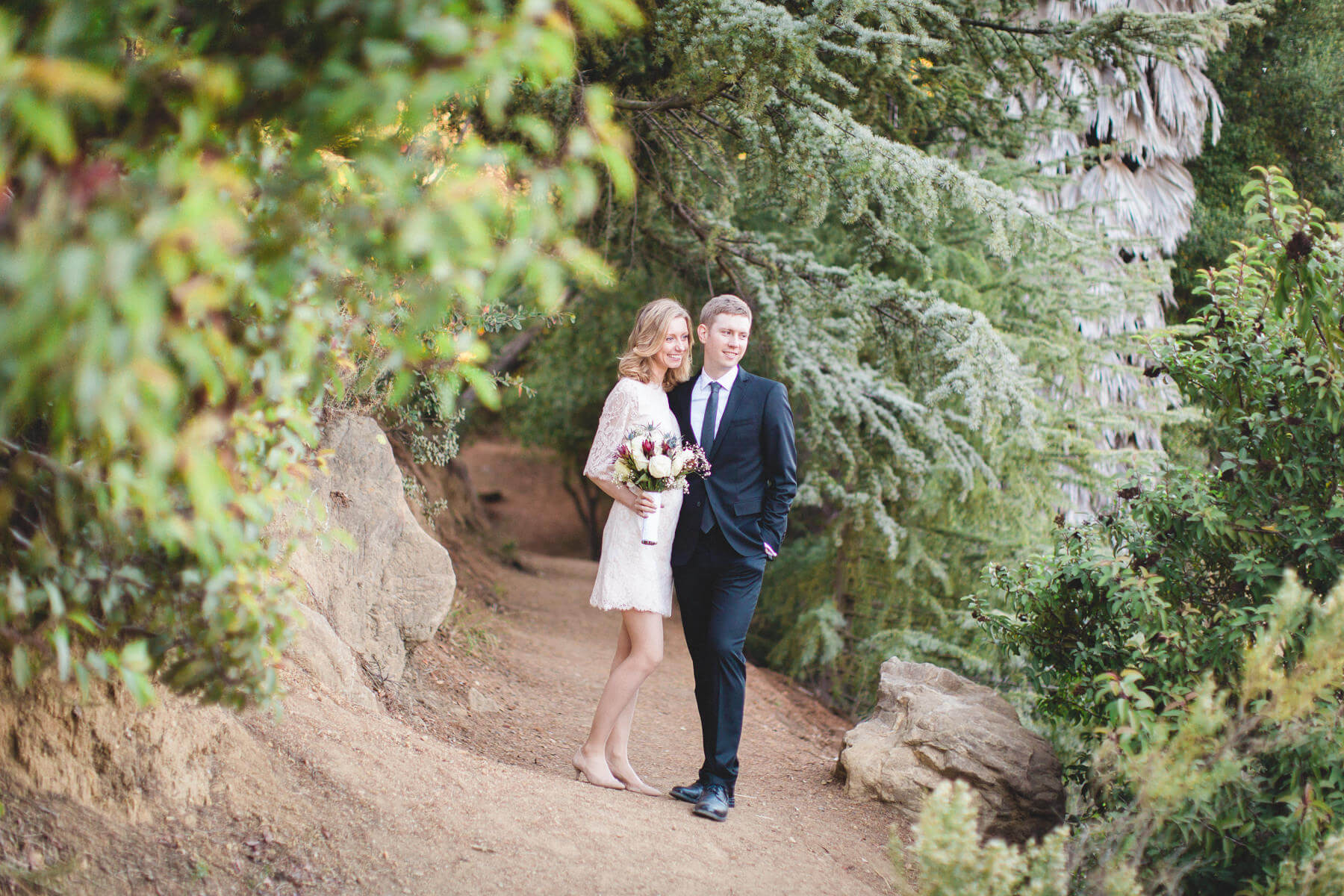 the-light-and-glass-wedding-engagement-photography-20151218-049.jpg