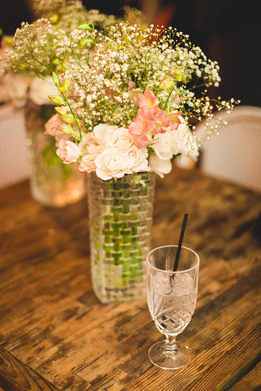 the-light-and-glass-wedding-engagement-photography-20151218-088.jpg
