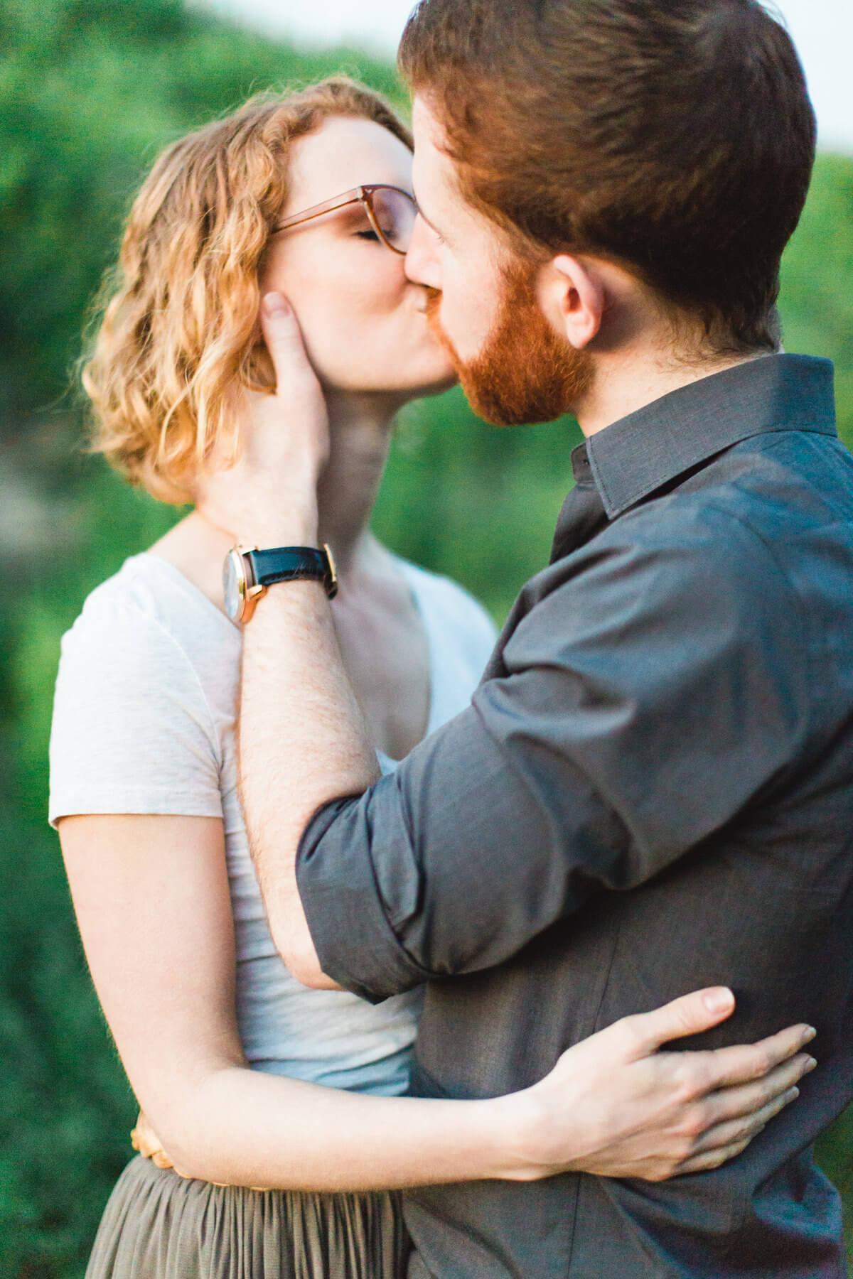 thelightandglass-wedding-photography-y-j-007.jpg