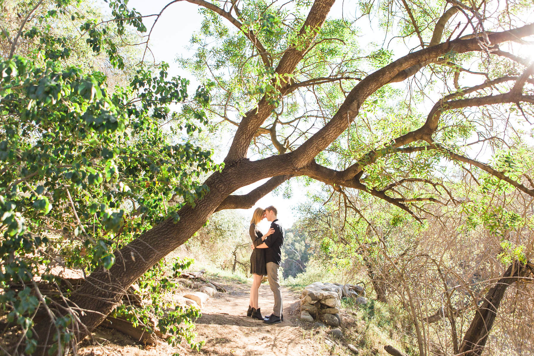 the-light-and-glass-wedding-engagement-photography-3-TLG-01.jpg