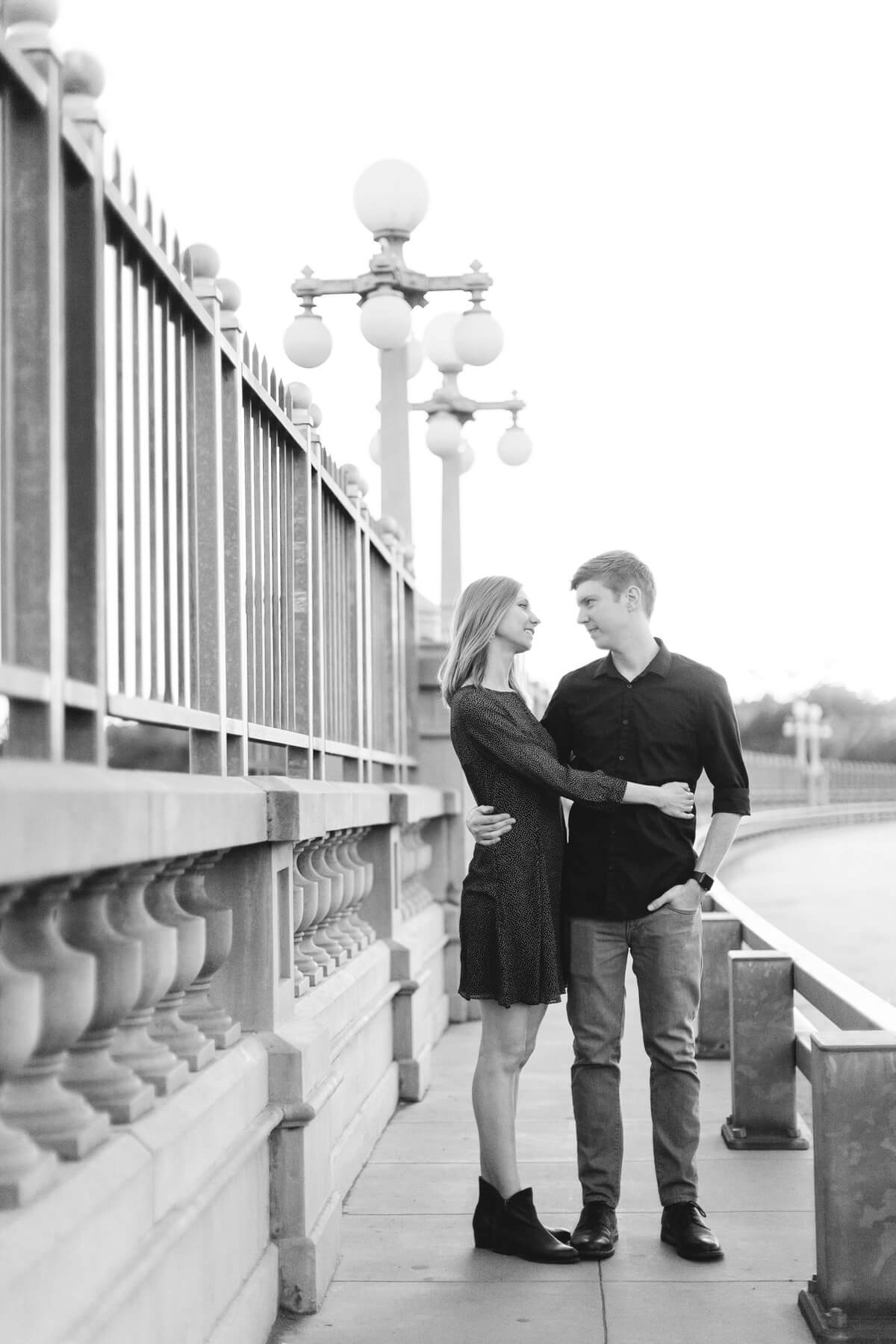the-light-and-glass-wedding-engagement-photography-7-TLG-03.jpg